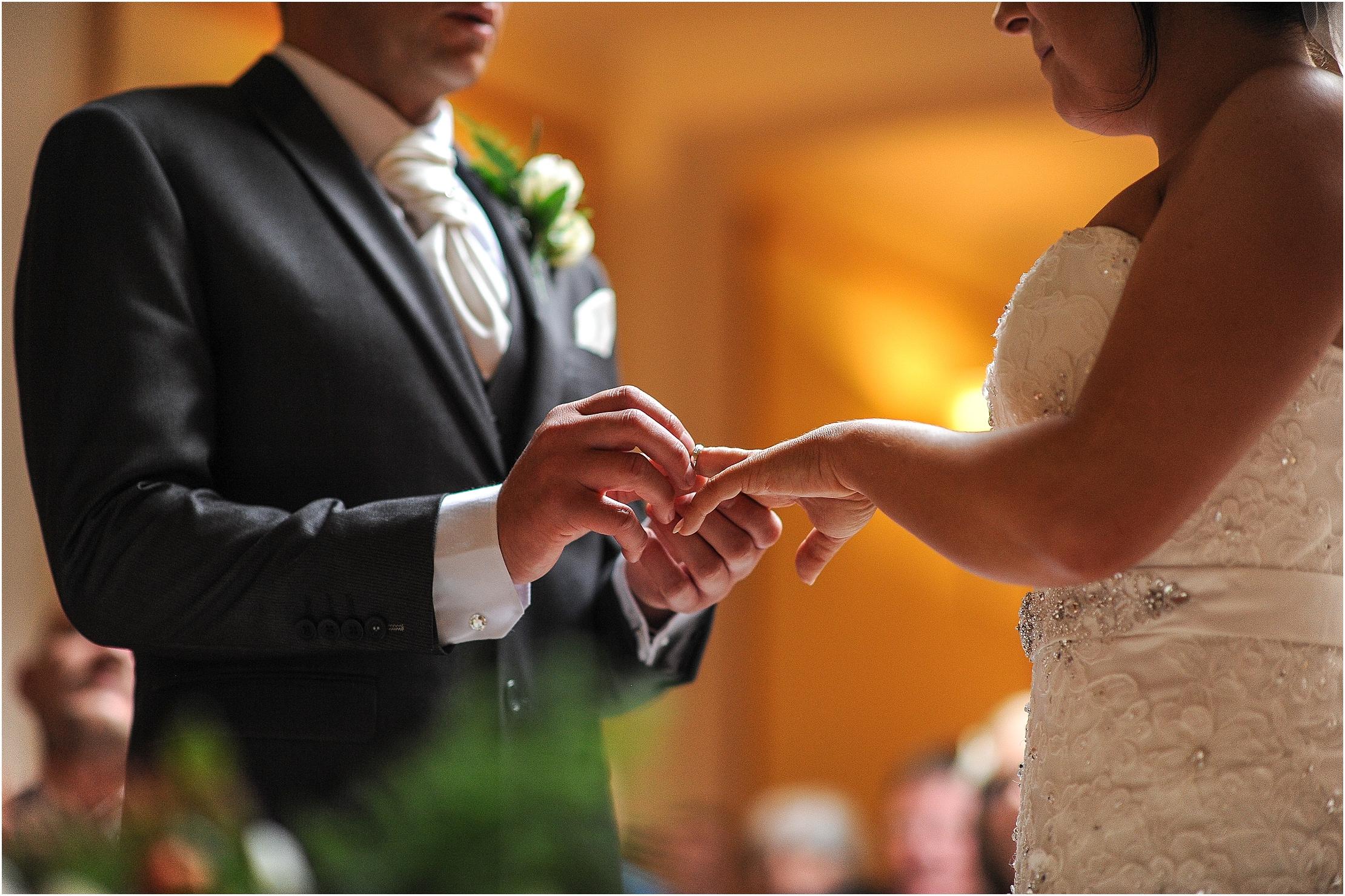 lakeside-hotel-lake-district-wedding - 038.jpg