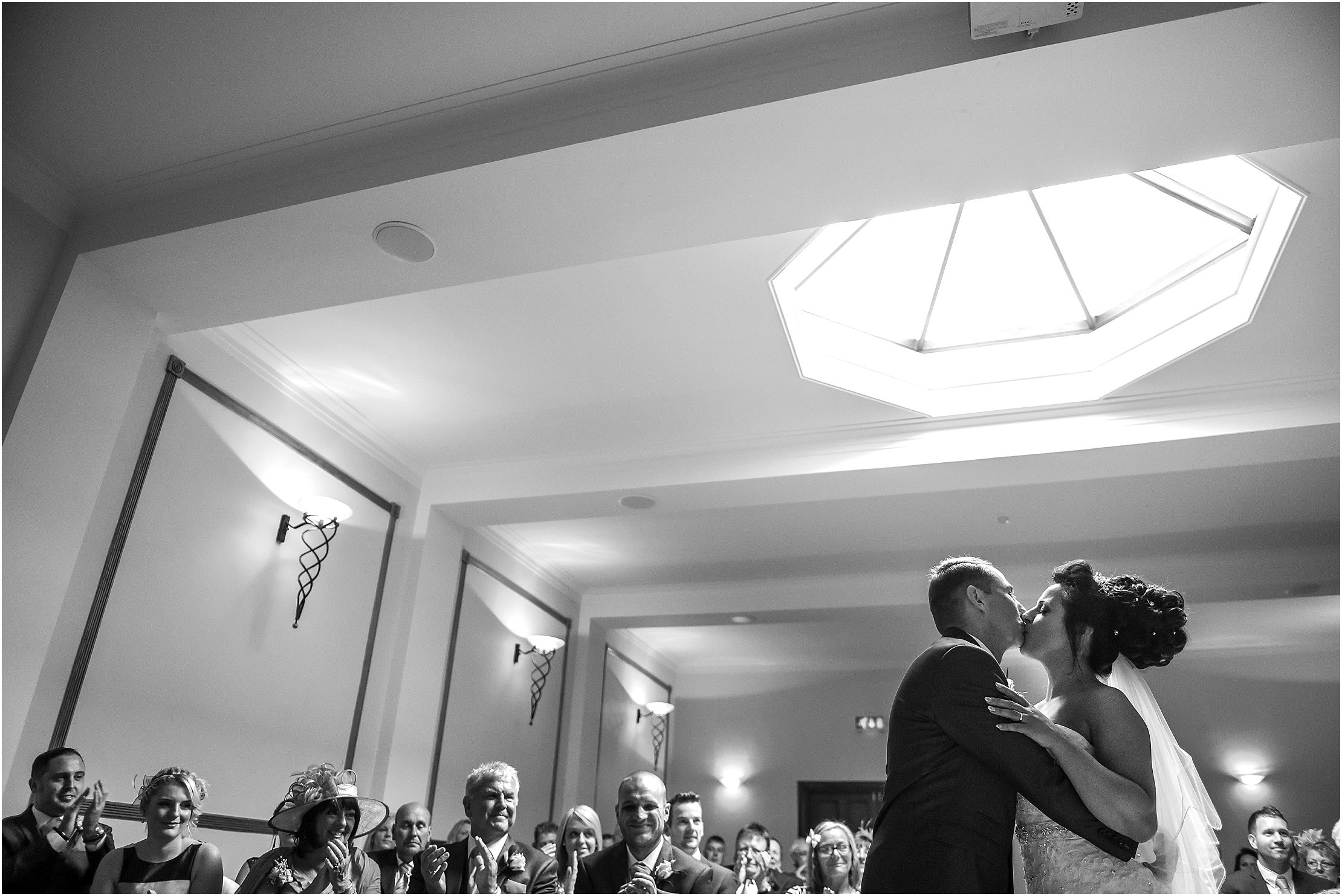 lakeside-hotel-lake-district-wedding - 040.jpg