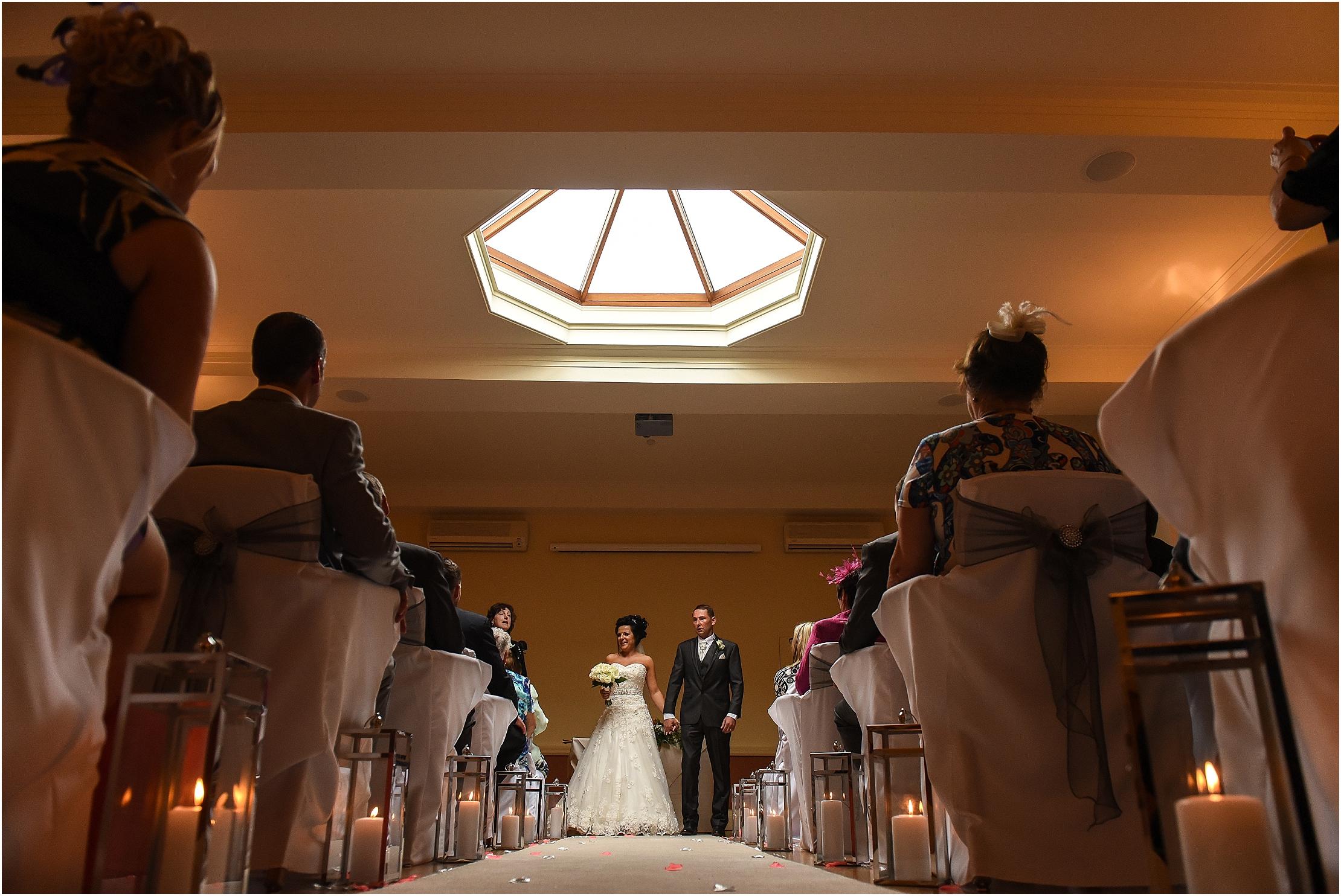 lakeside-hotel-lake-district-wedding - 041.jpg