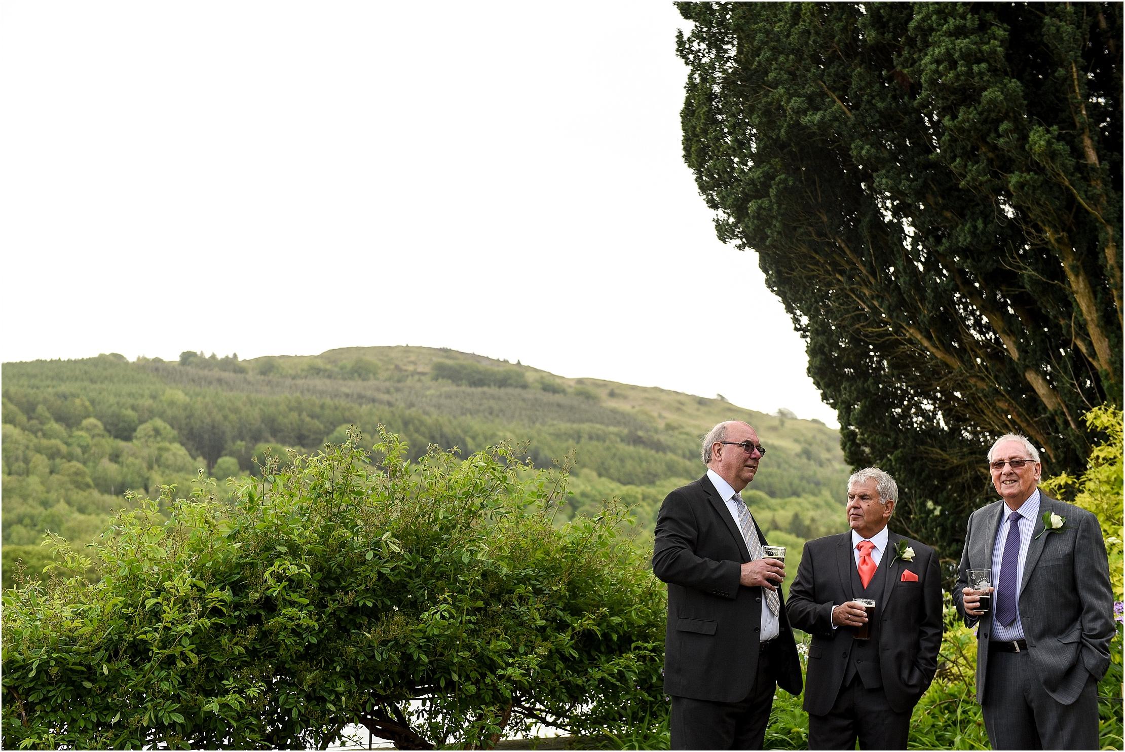 lakeside-hotel-lake-district-wedding - 045.jpg