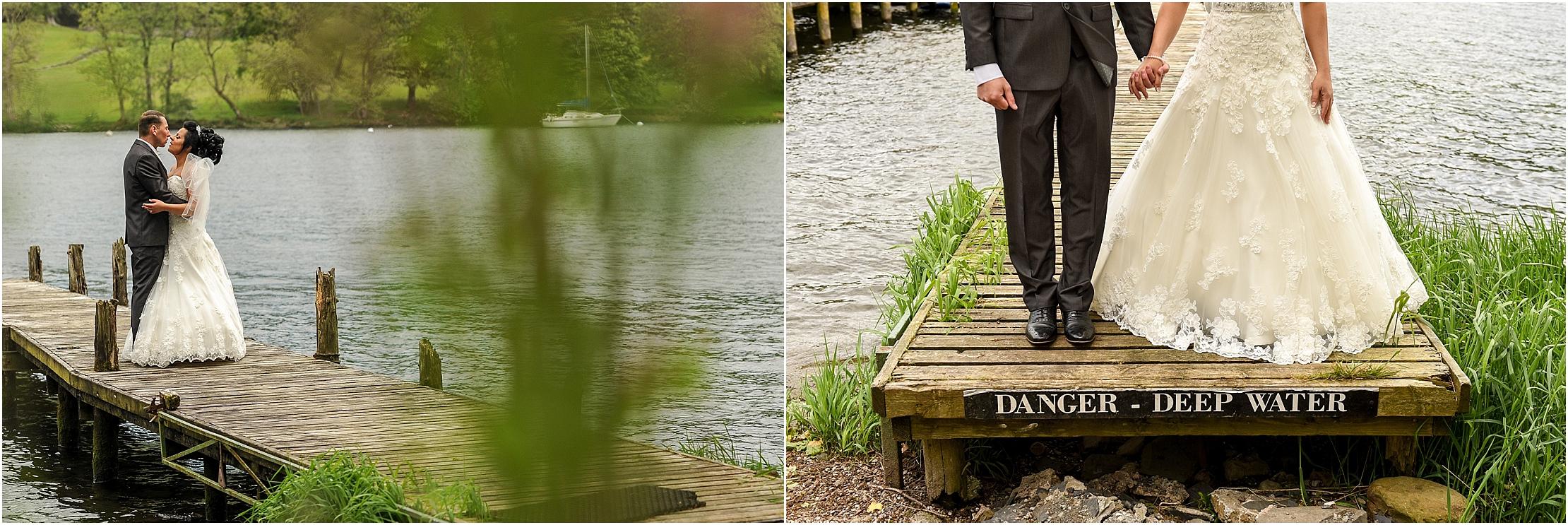 lakeside-hotel-lake-district-wedding - 047.jpg