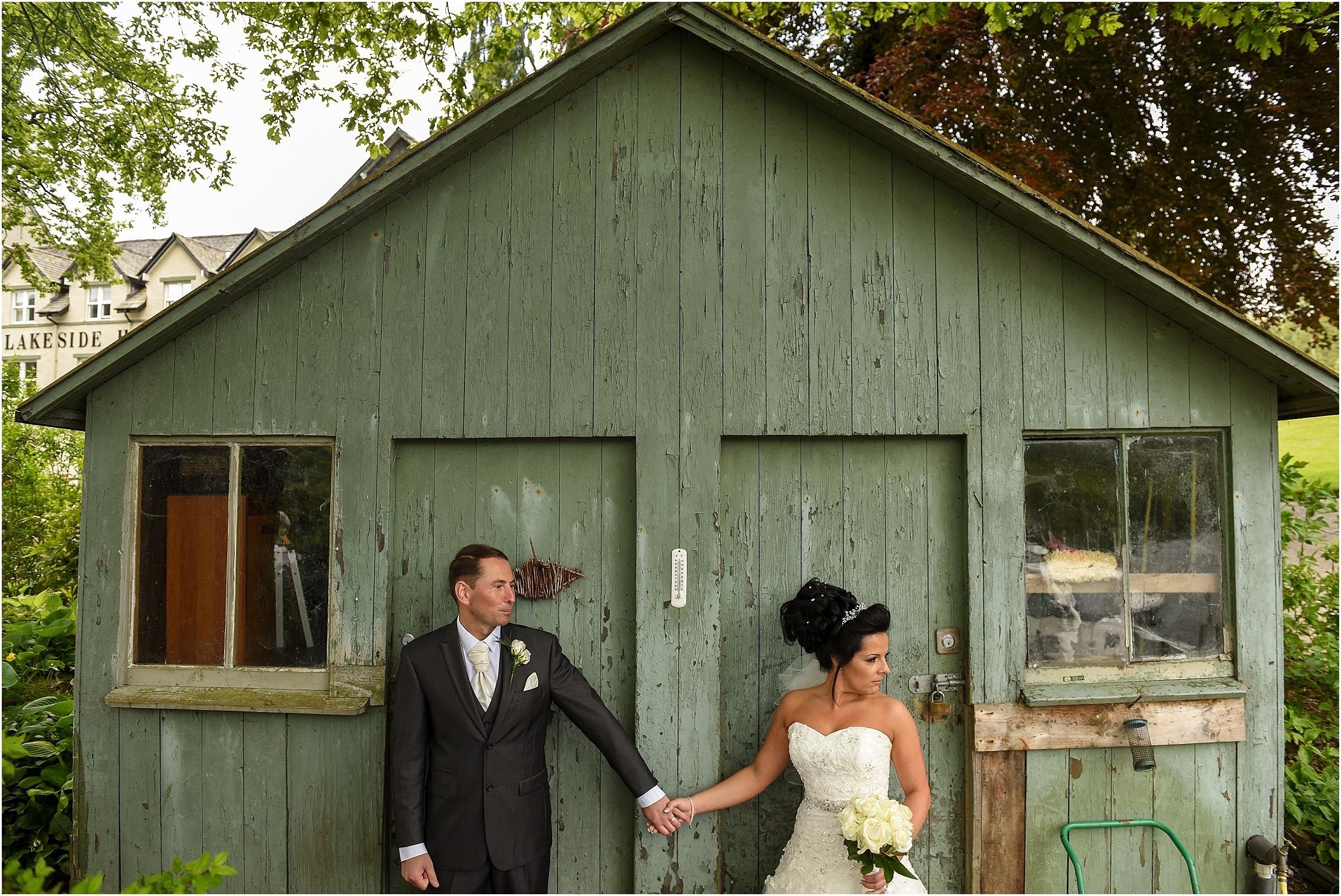 lakeside-hotel-lake-district-wedding - 046.jpg