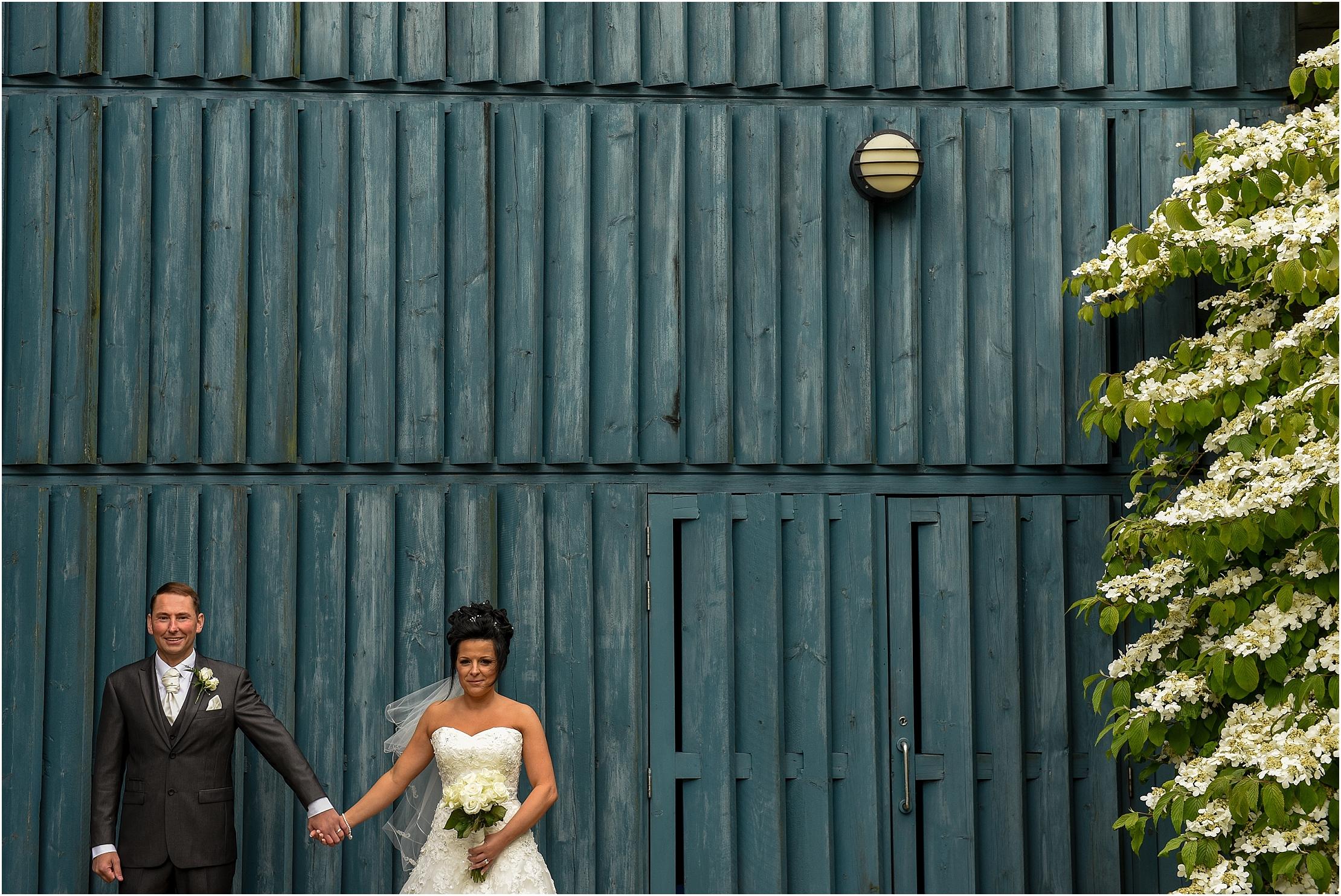 lakeside-hotel-lake-district-wedding - 049.jpg