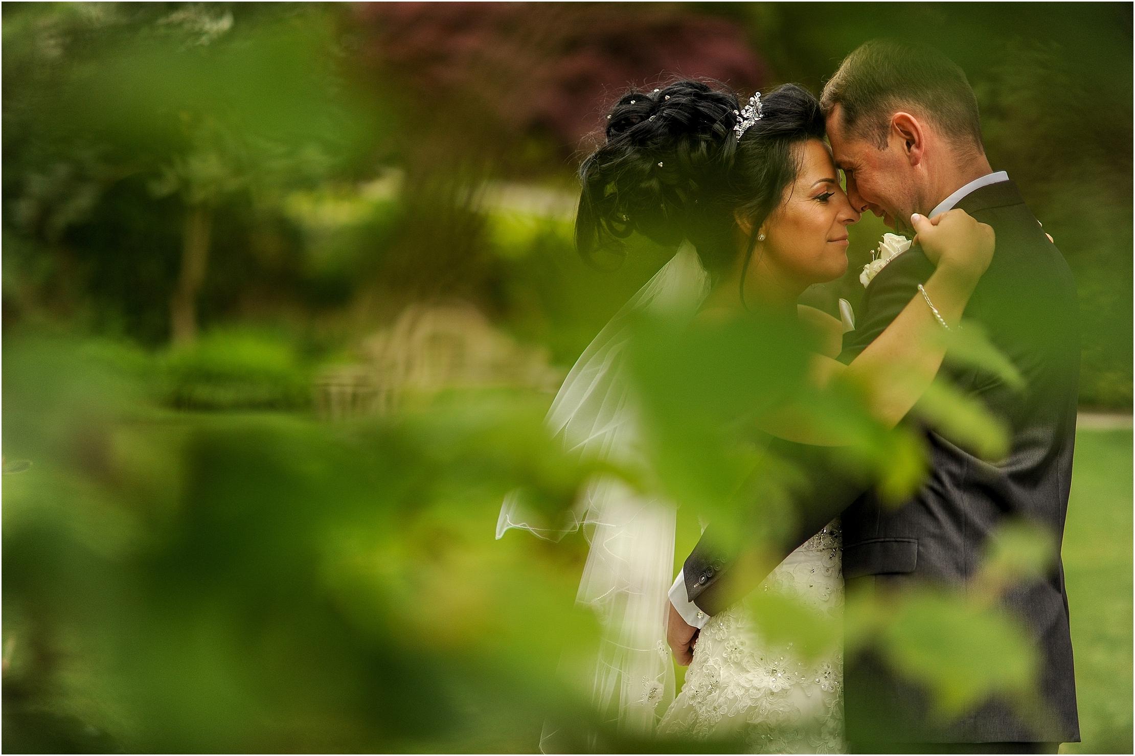 lakeside-hotel-lake-district-wedding - 053.jpg