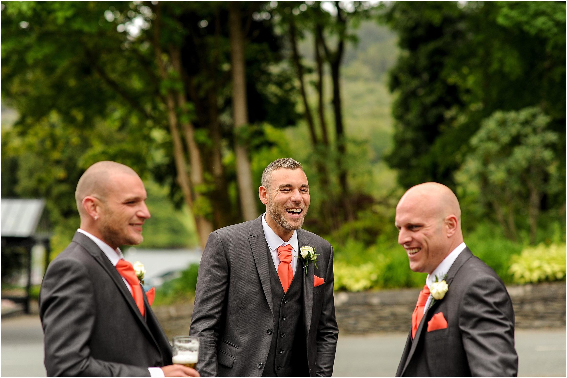lakeside-hotel-lake-district-wedding - 055.jpg