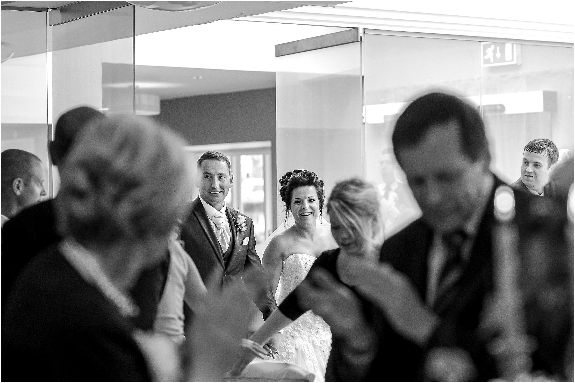 lakeside-hotel-lake-district-wedding - 056.jpg