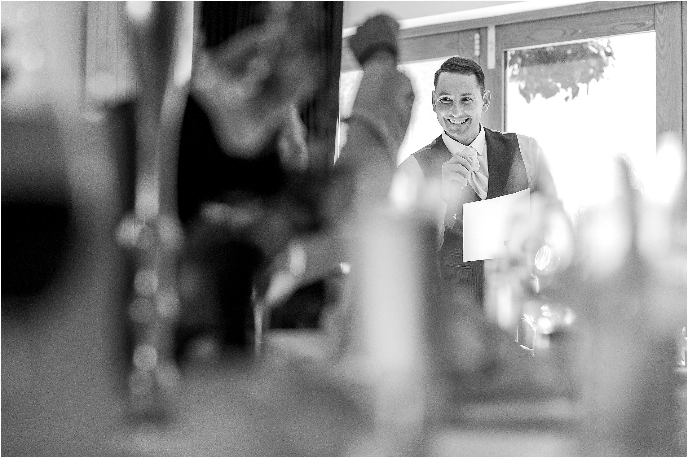 lakeside-hotel-lake-district-wedding - 058.jpg