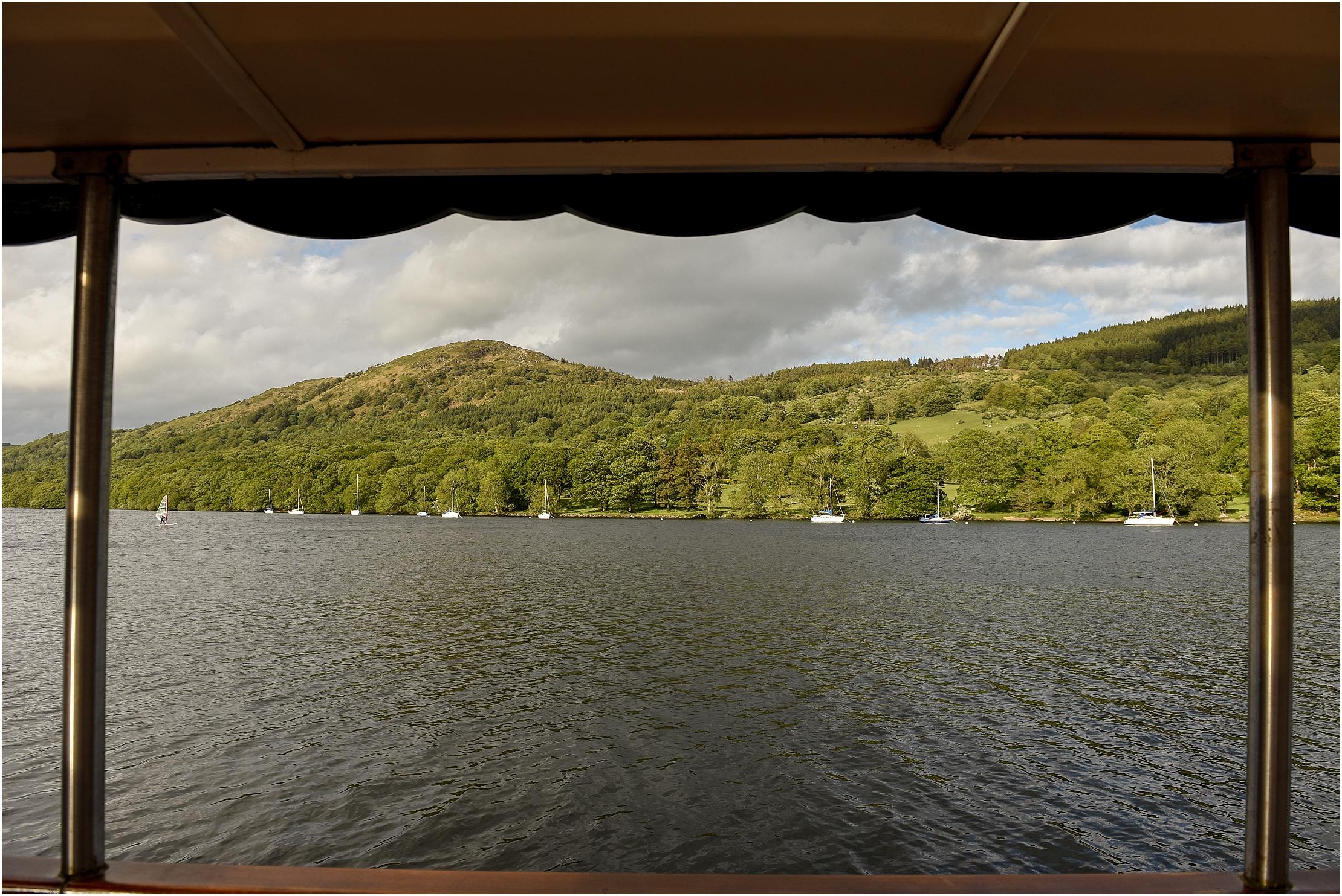 lakeside-hotel-lake-district-wedding - 064.jpg