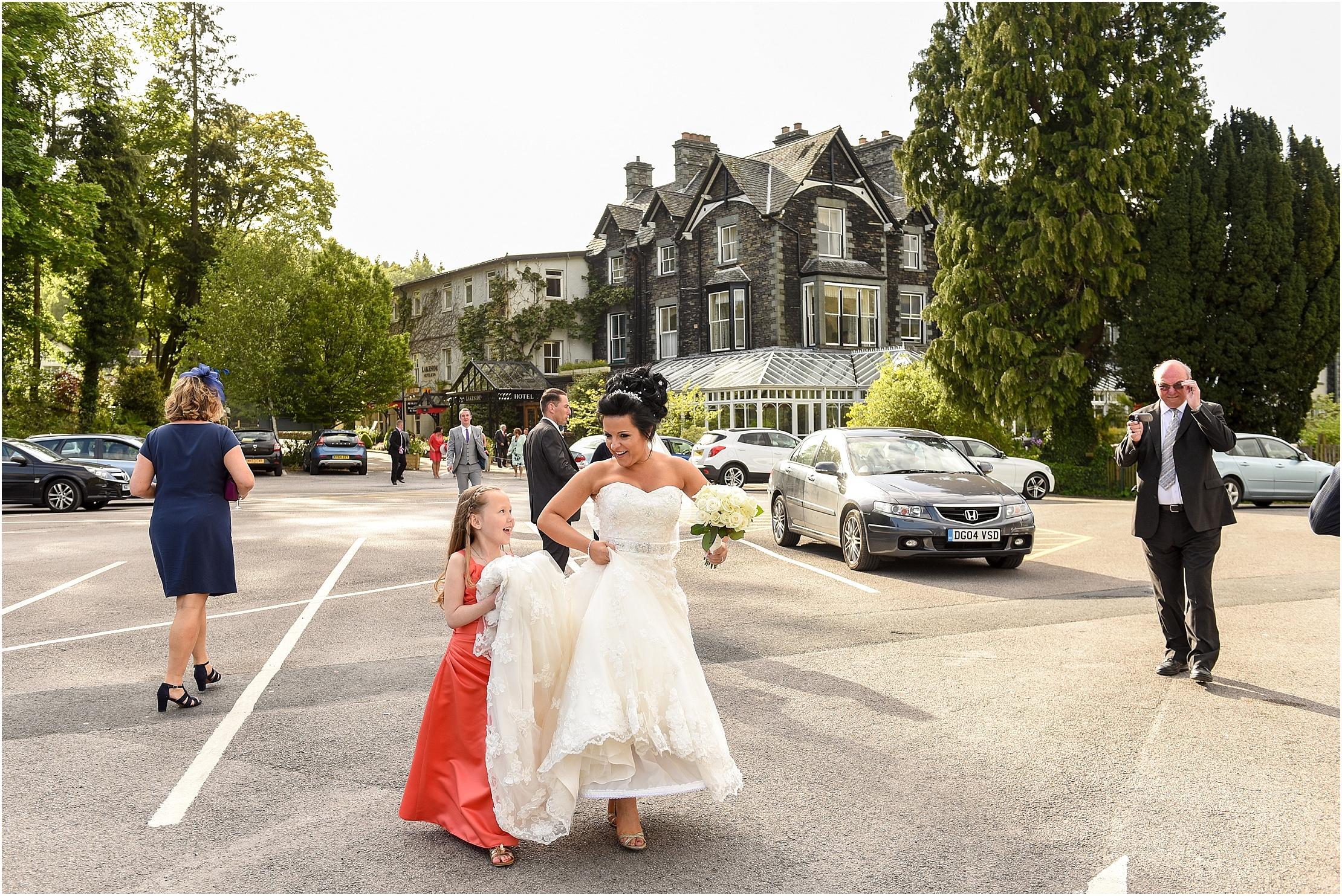 lakeside-hotel-lake-district-wedding - 063.jpg