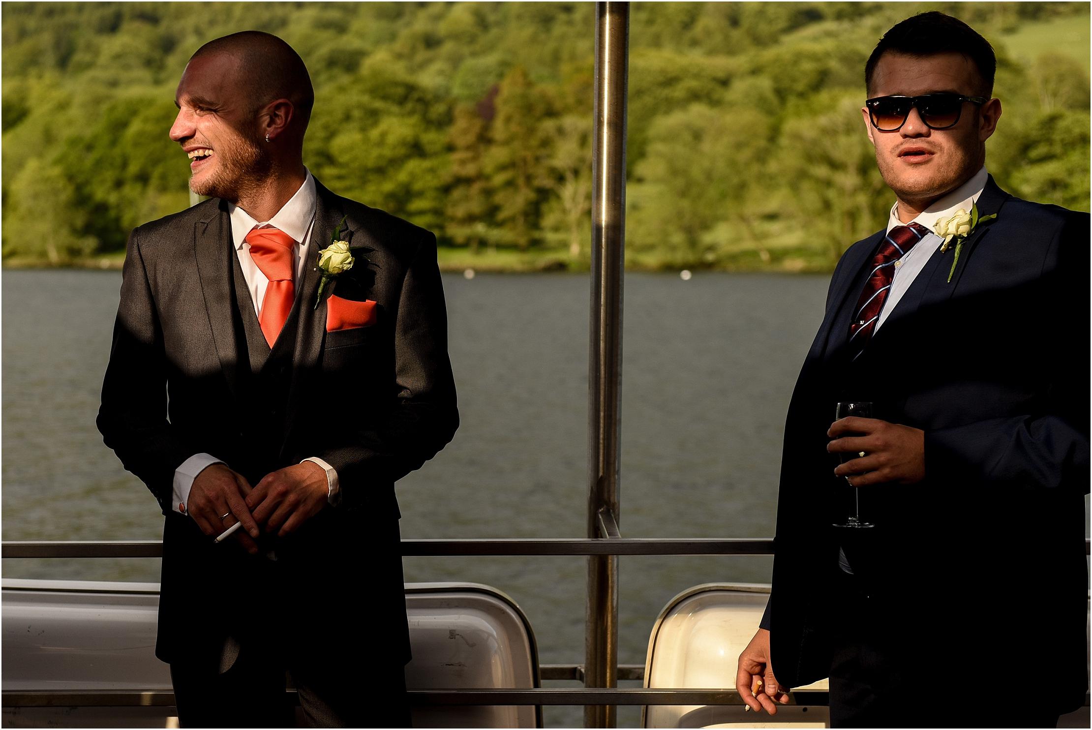 lakeside-hotel-lake-district-wedding - 065.jpg
