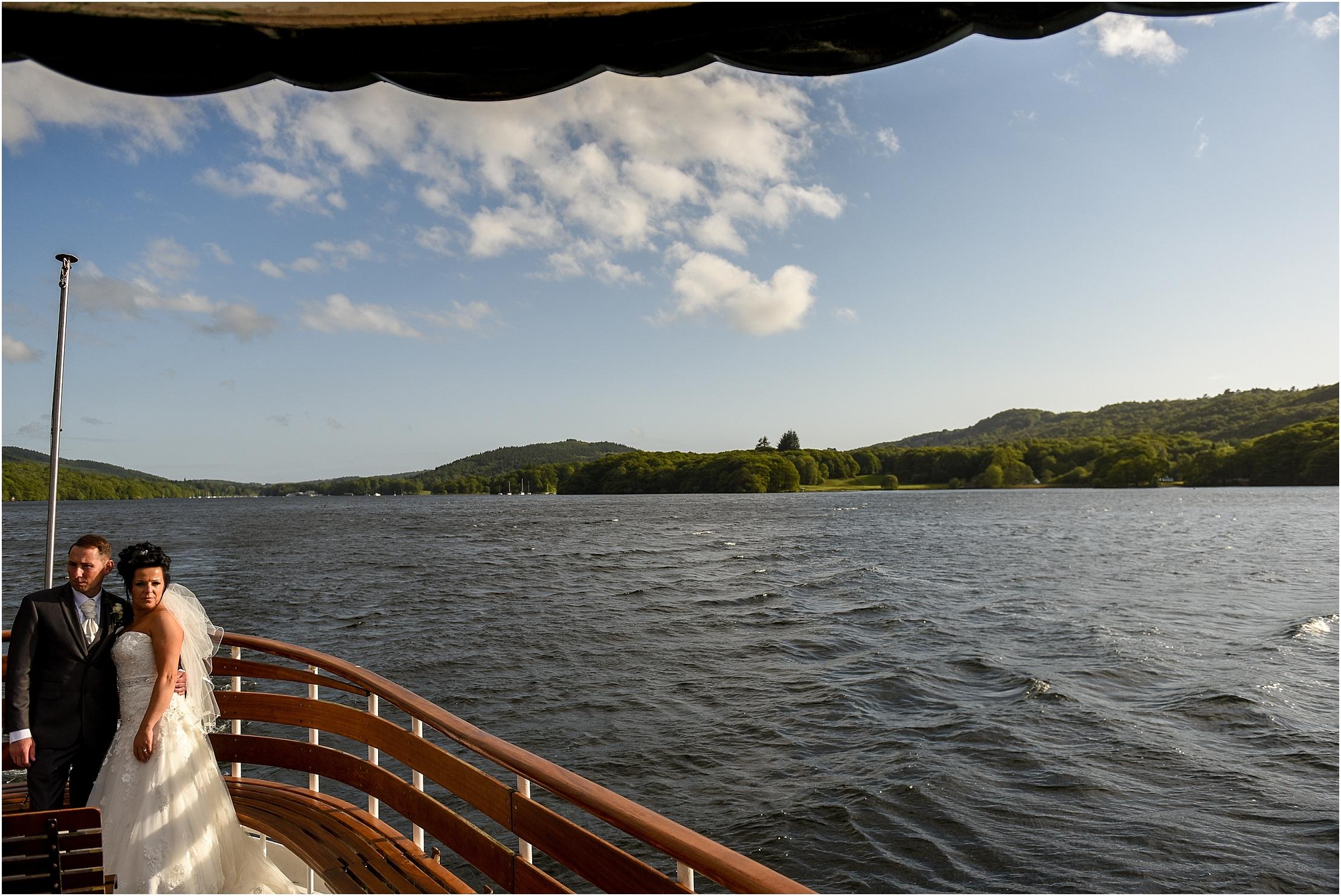 lakeside-hotel-lake-district-wedding - 070.jpg
