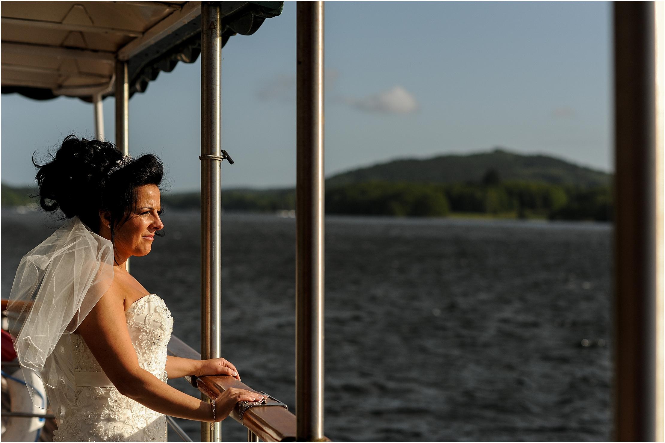 lakeside-hotel-lake-district-wedding - 071.jpg