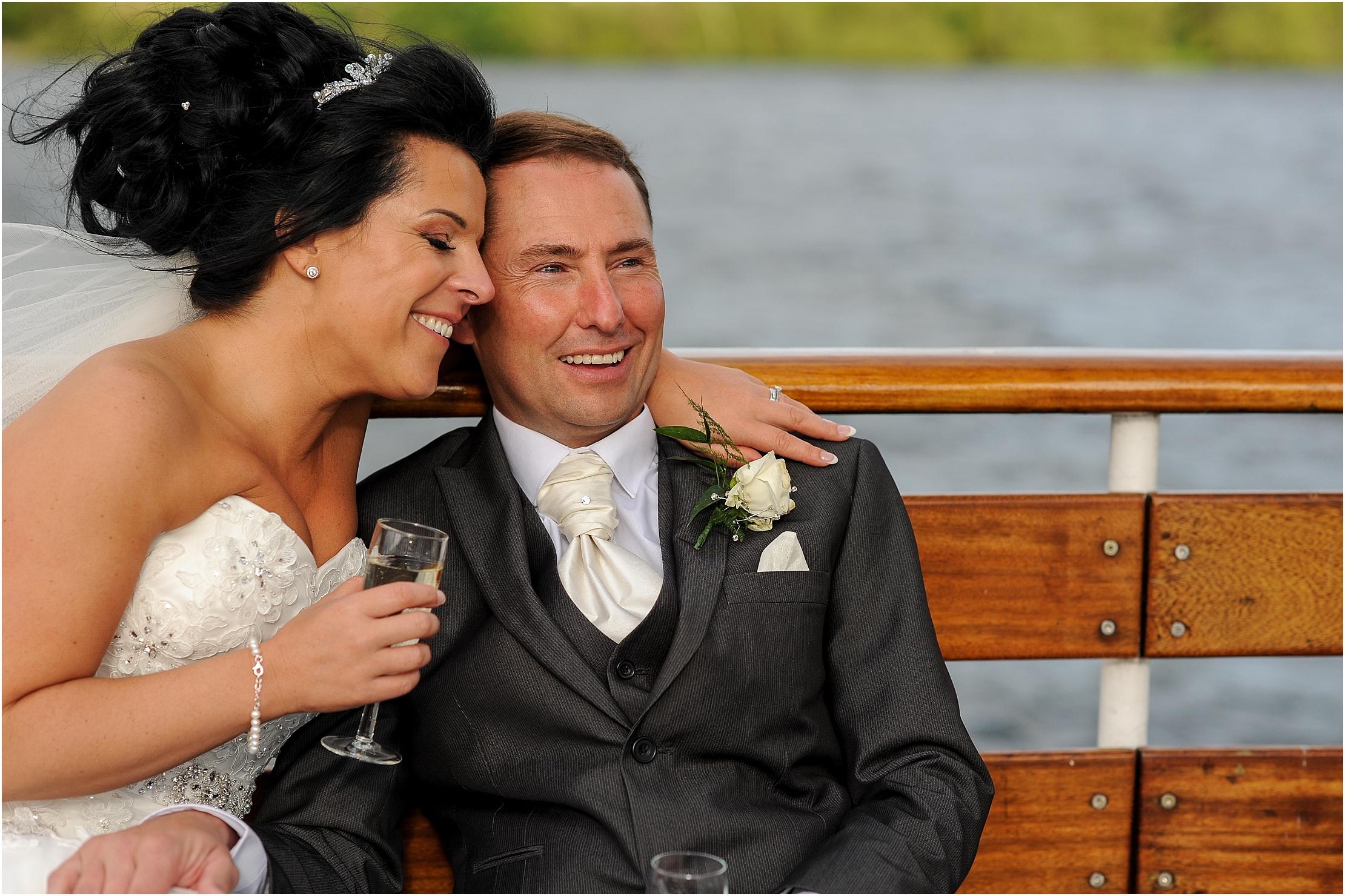 lakeside-hotel-lake-district-wedding - 076.jpg