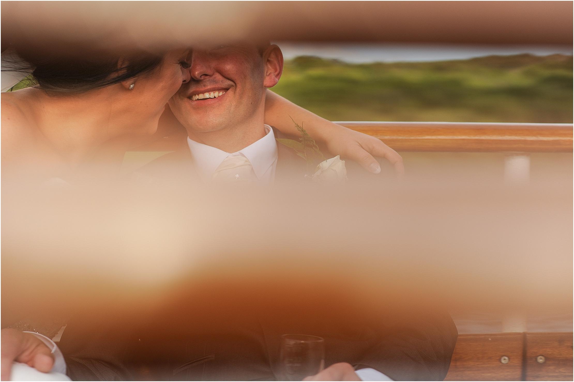 lakeside-hotel-lake-district-wedding - 077.jpg