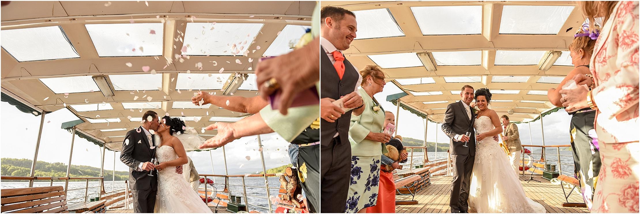 lakeside-hotel-lake-district-wedding - 080.jpg