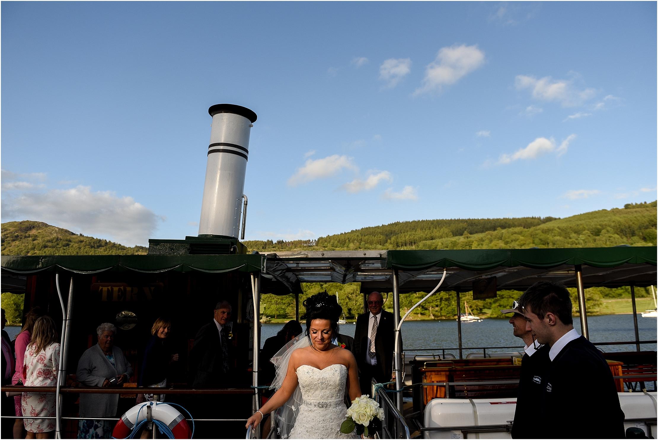 lakeside-hotel-lake-district-wedding - 081.jpg