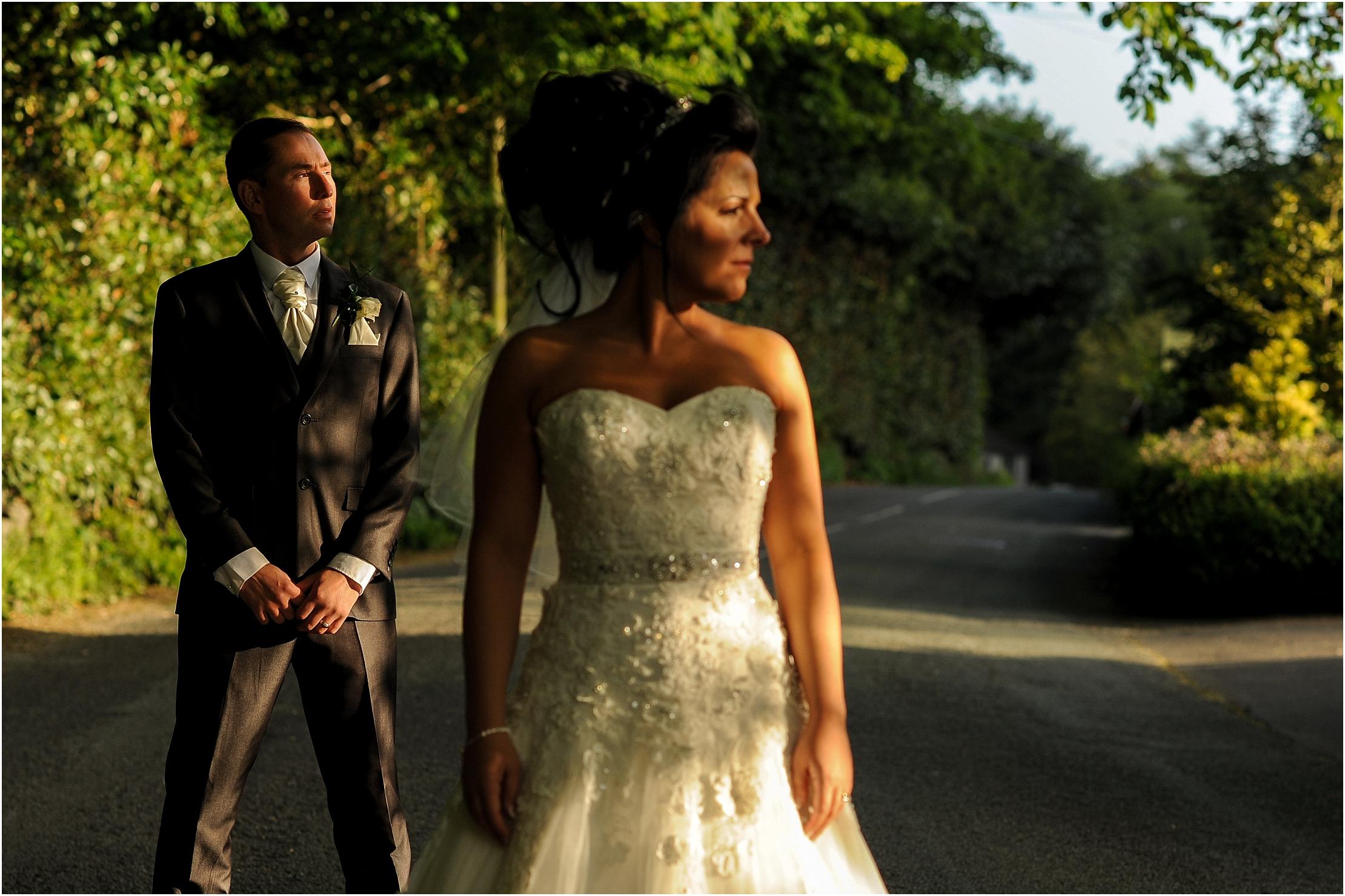 lakeside-hotel-lake-district-wedding - 082.jpg