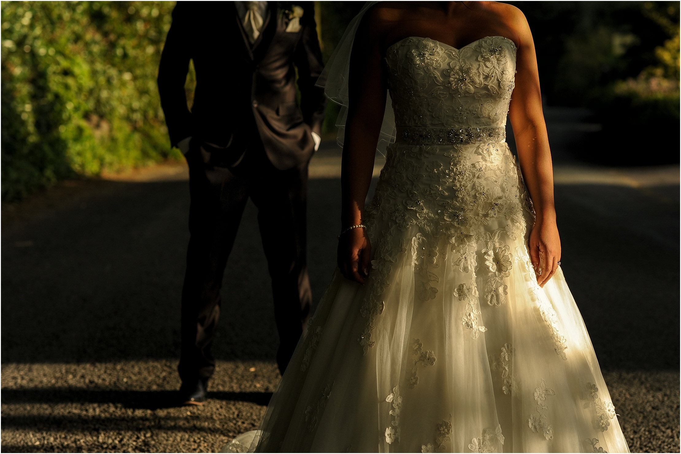 lakeside-hotel-lake-district-wedding - 083.jpg