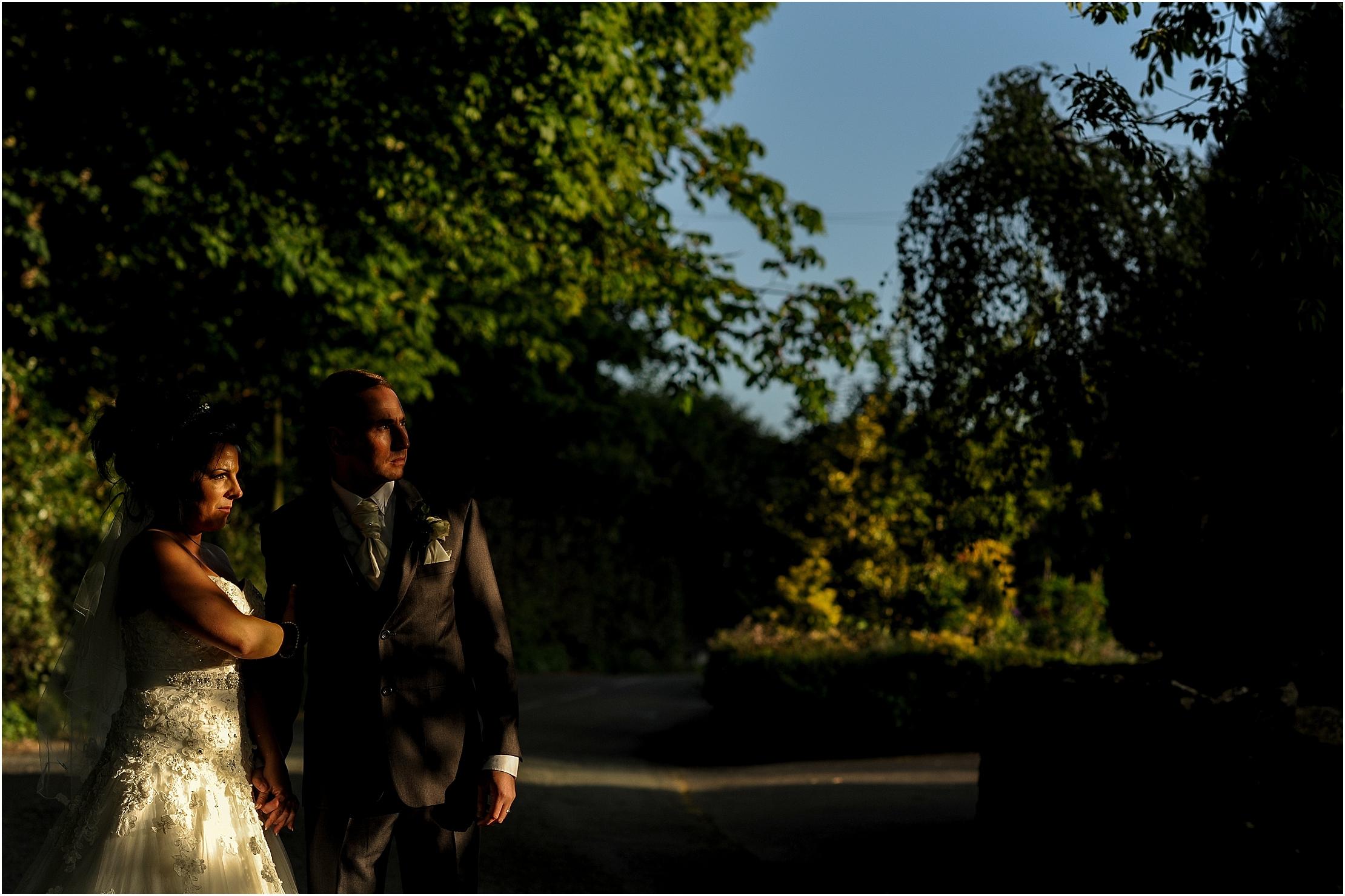 lakeside-hotel-lake-district-wedding - 084.jpg