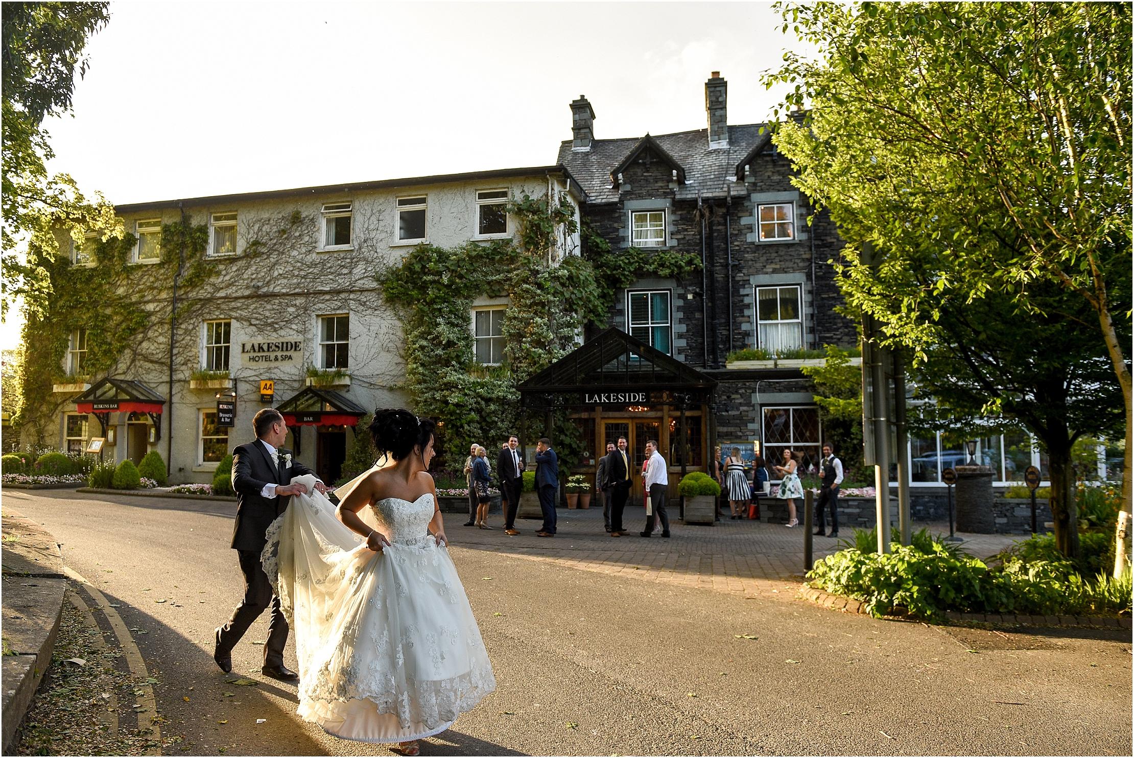 lakeside-hotel-lake-district-wedding - 090.jpg
