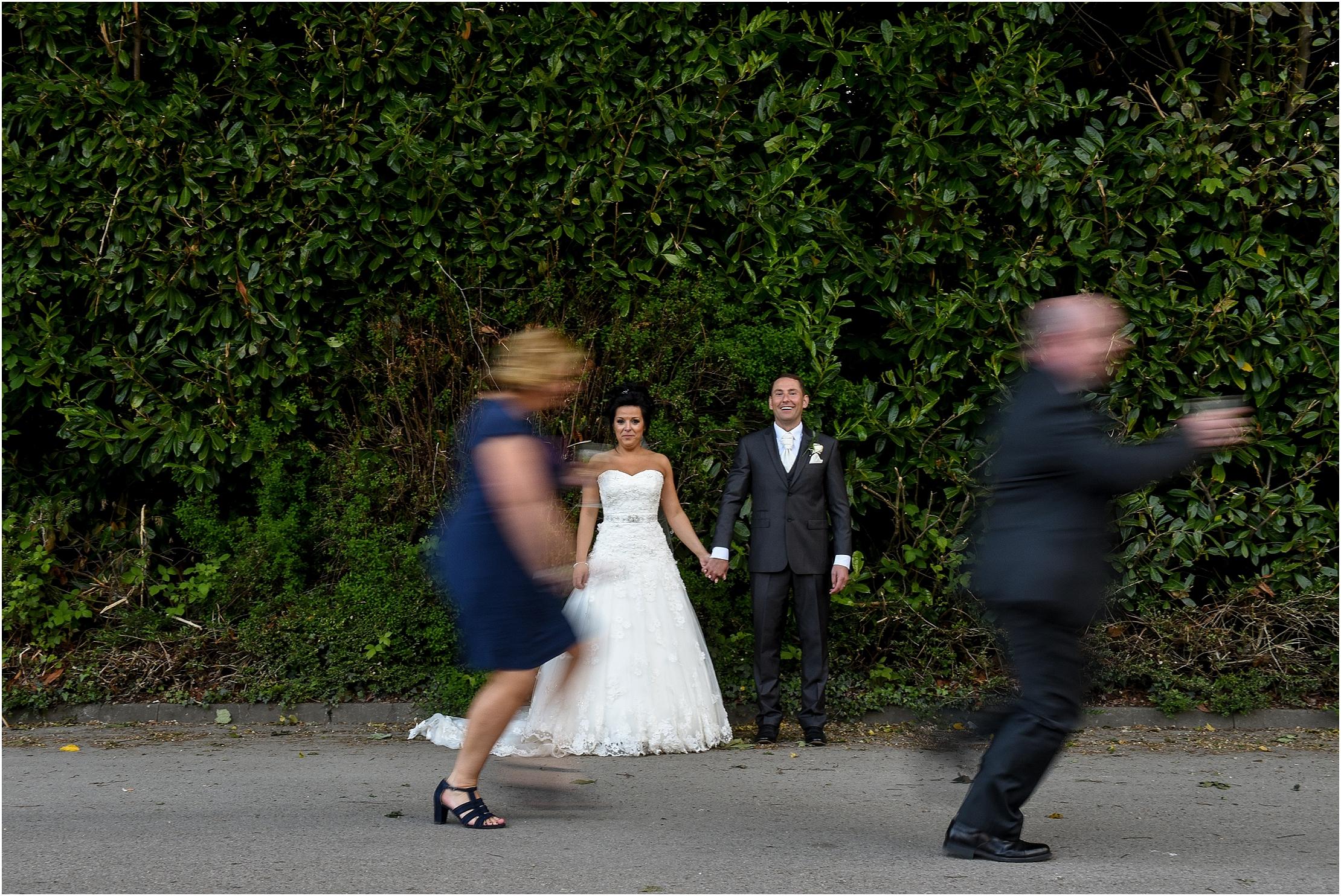 lakeside-hotel-lake-district-wedding - 091.jpg