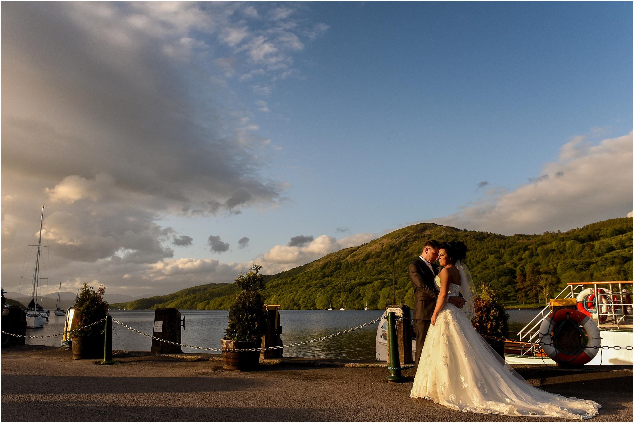 lakeside-hotel-lake-district-wedding - 097.jpg
