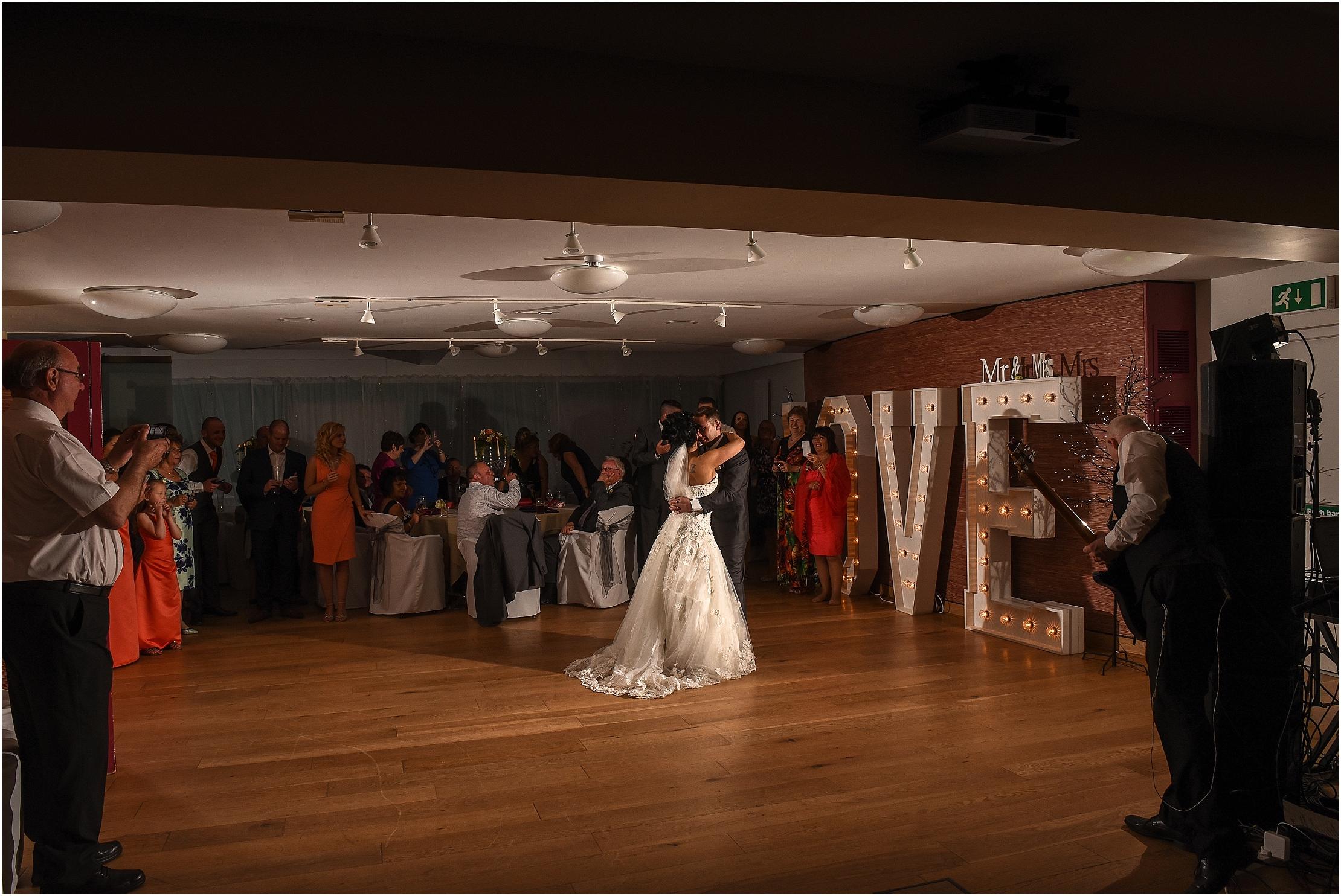 lakeside-hotel-lake-district-wedding - 099.jpg