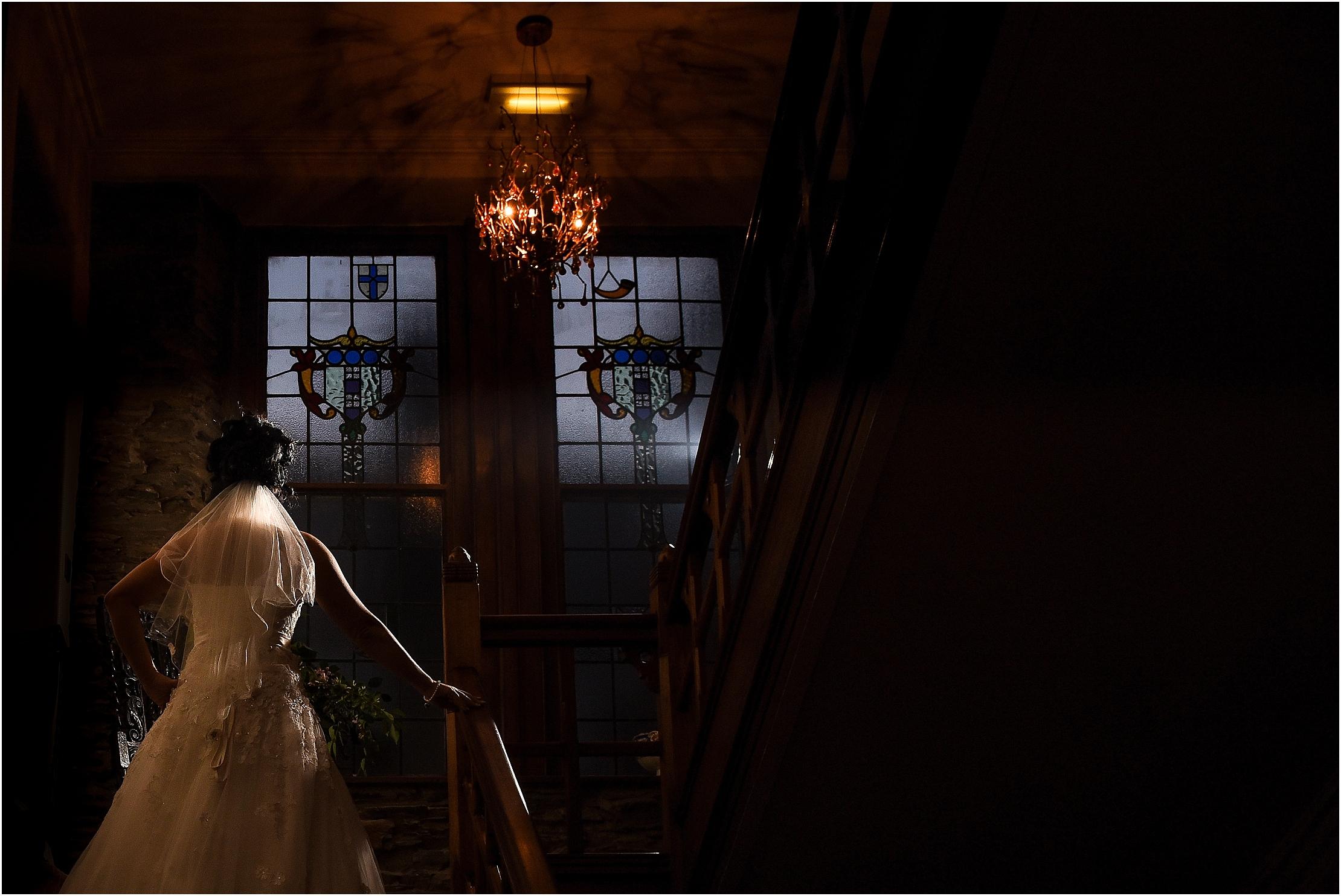 lakeside-hotel-lake-district-wedding - 106.jpg