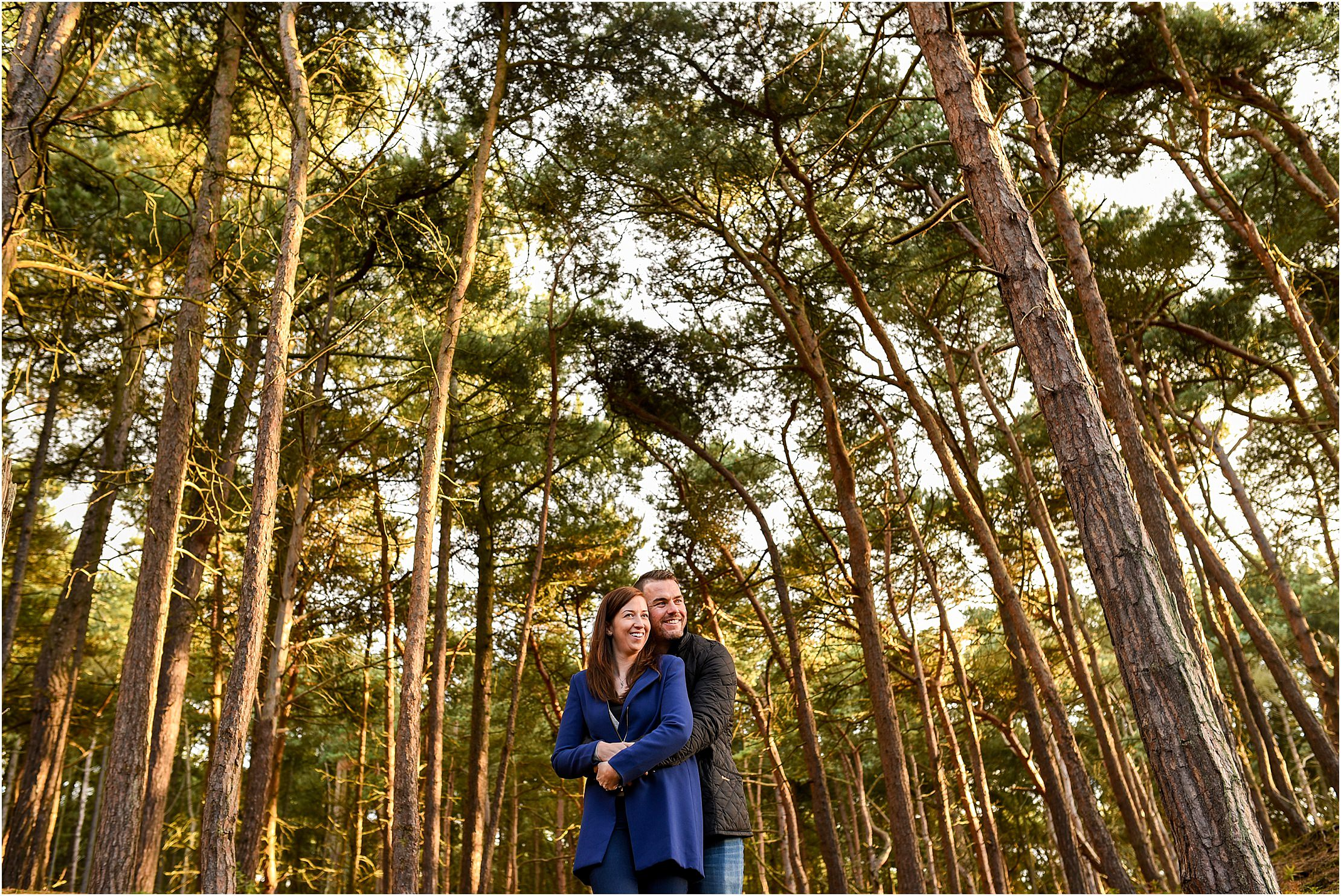 formby-beach-pre-wedding-03.jpg