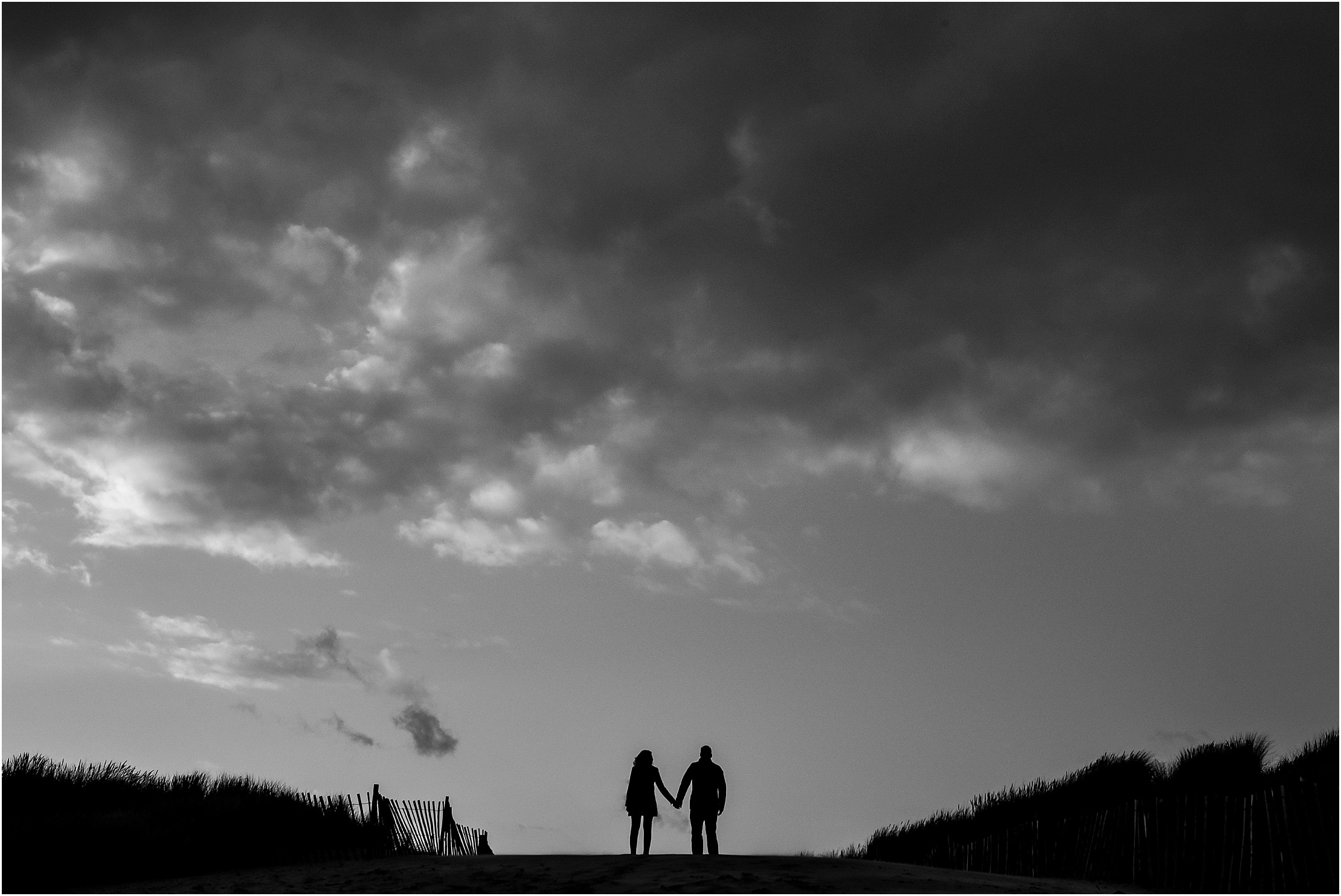 formby-beach-pre-wedding-11.jpg