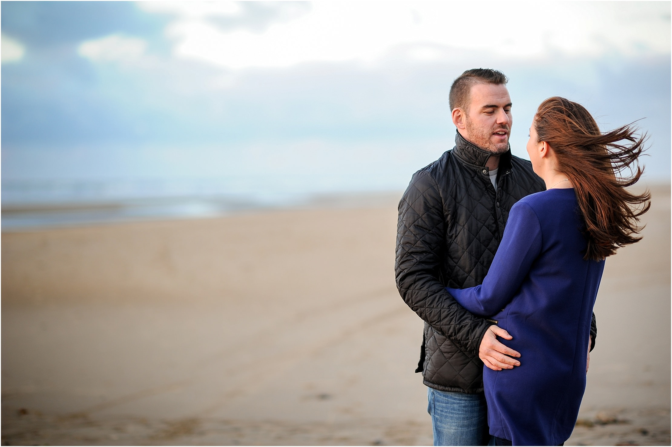 formby-beach-pre-wedding-13.jpg