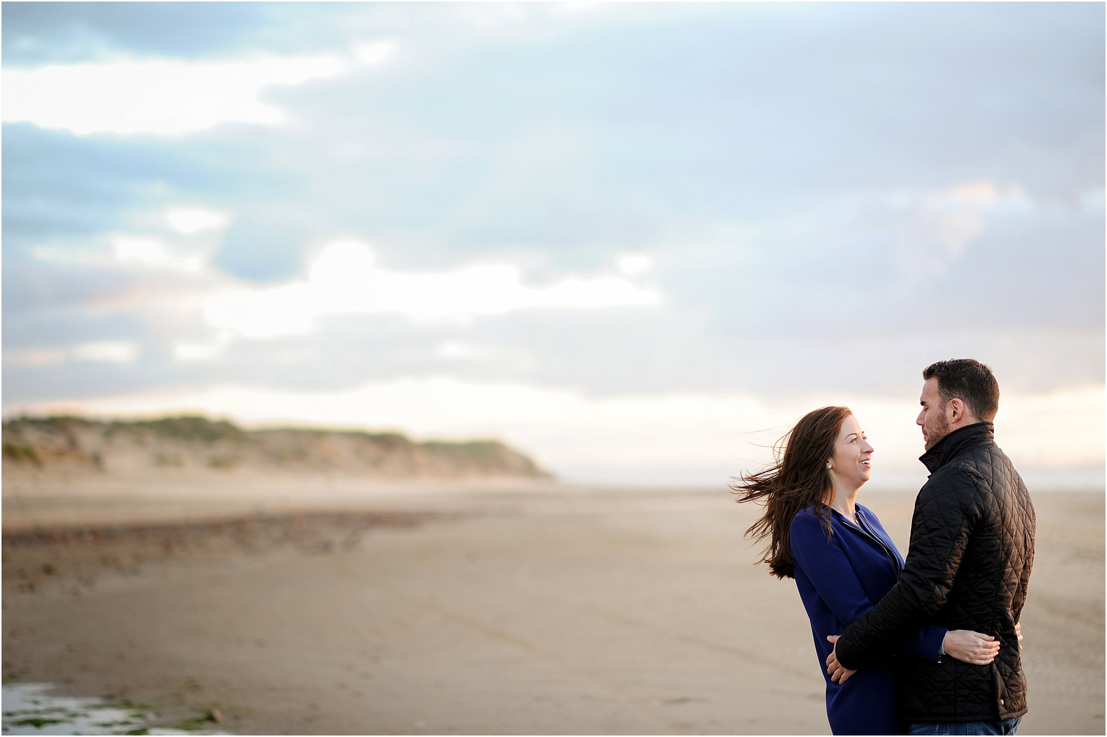 formby-beach-pre-wedding-15.jpg