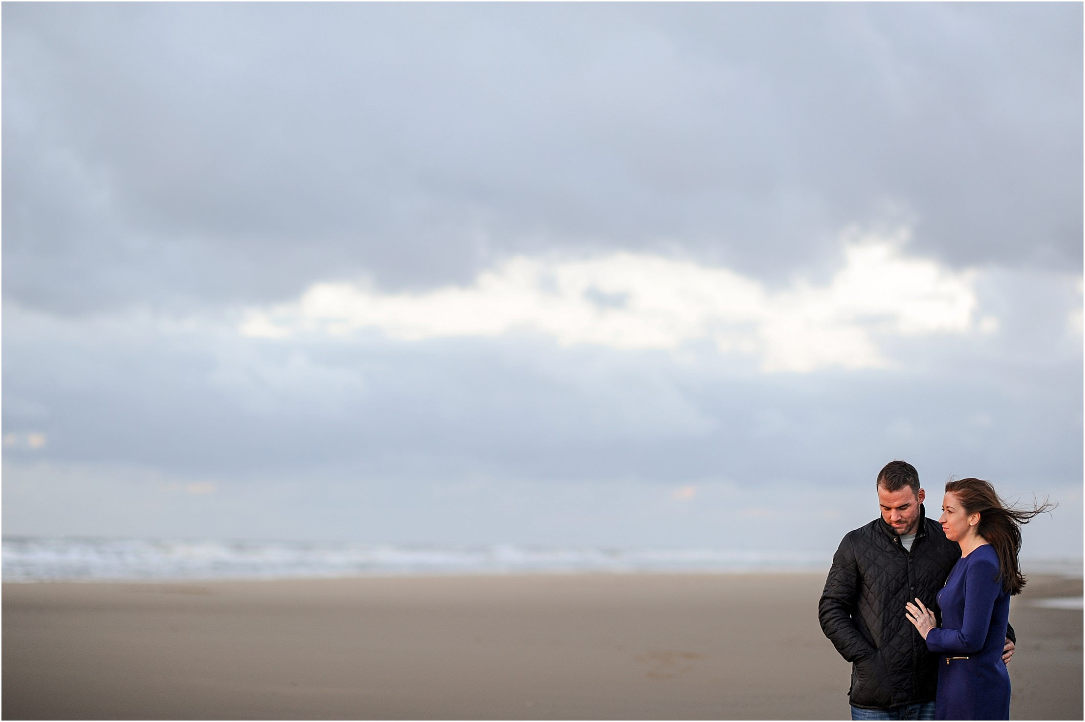 formby-beach-pre-wedding-18.jpg