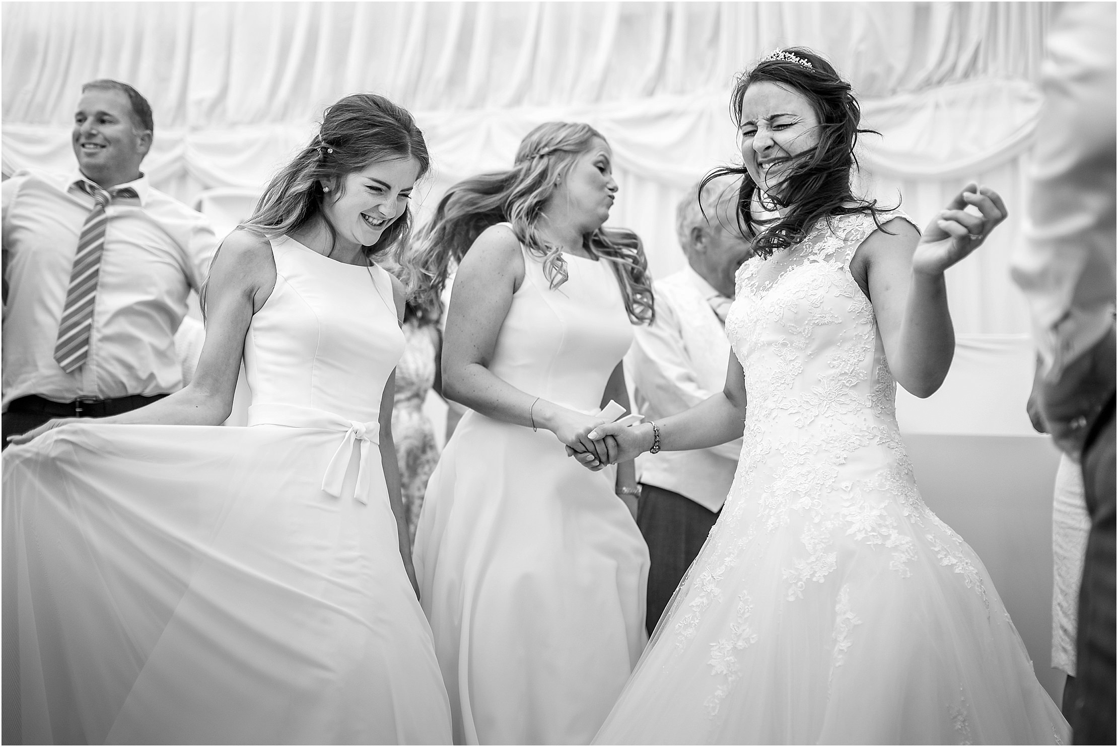 dan-wootton-wedding-photography-2015 - 060.jpg