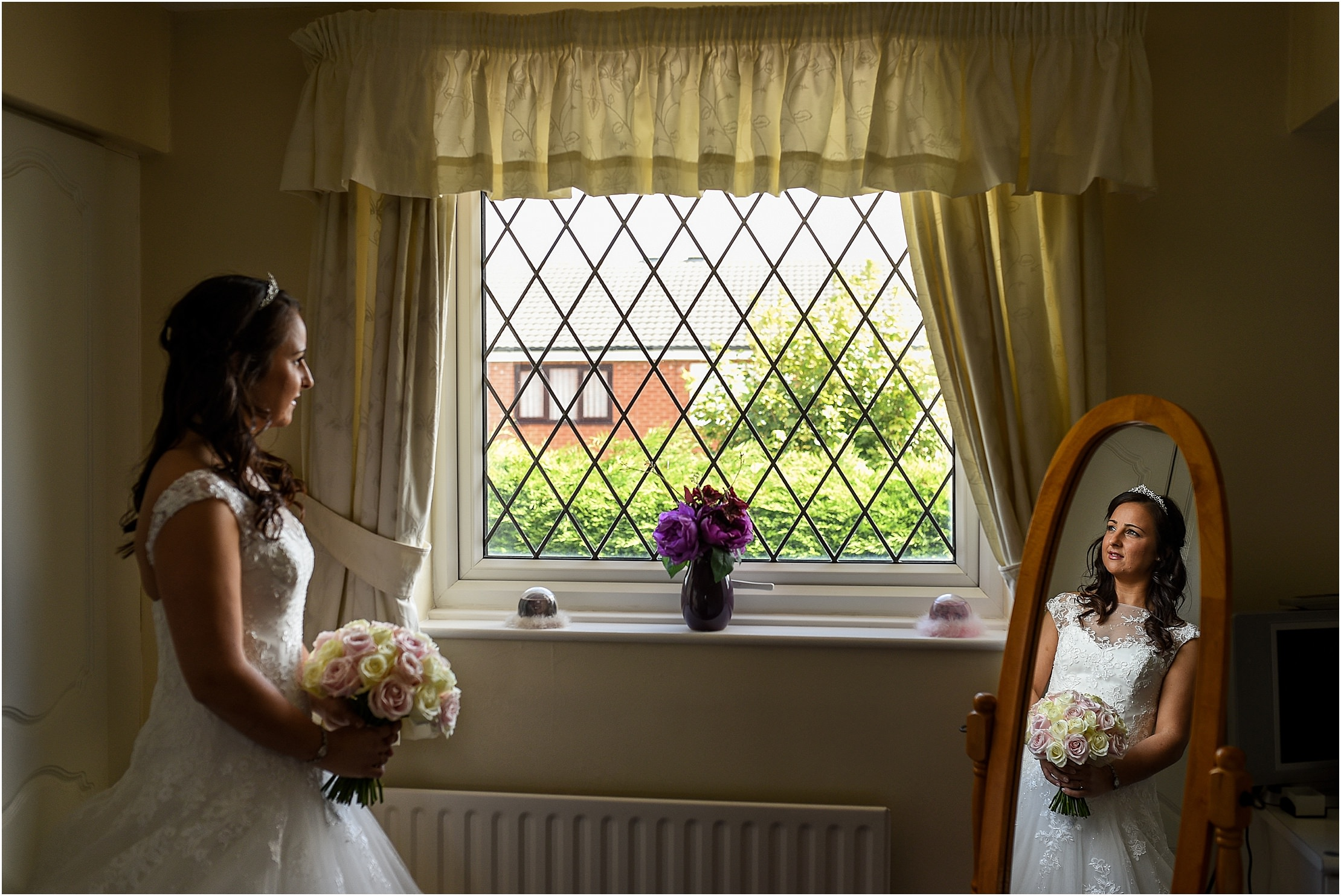 dan-wootton-wedding-photography-2015 - 148.jpg