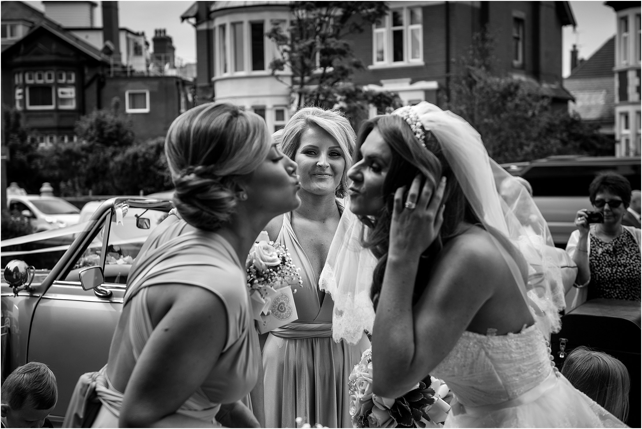 dan-wootton-wedding-photography-2015 - 046.jpg