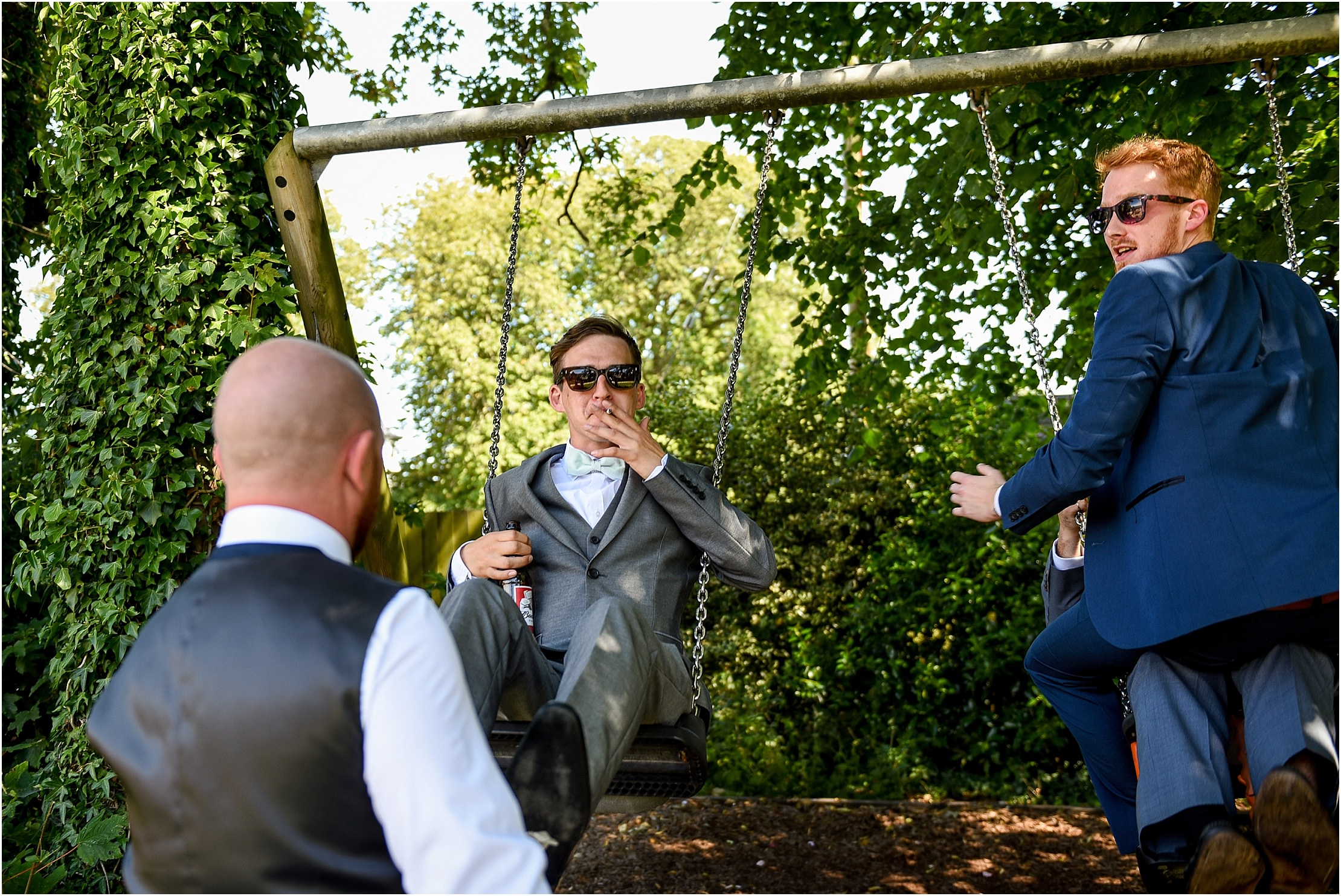 dan-wootton-wedding-photography-2015 - 092.jpg