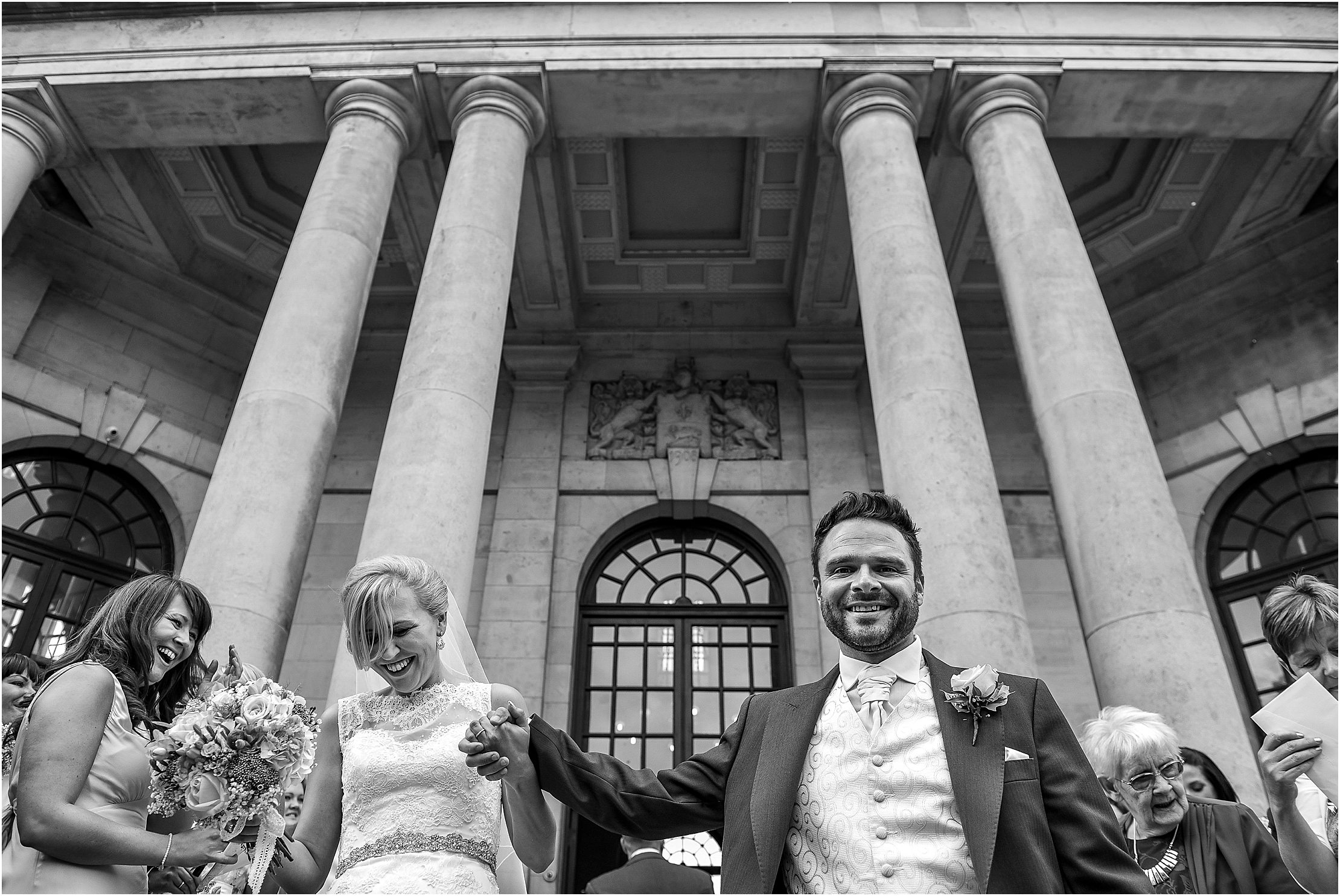 dan-wootton-wedding-photography-2015 - 083.jpg