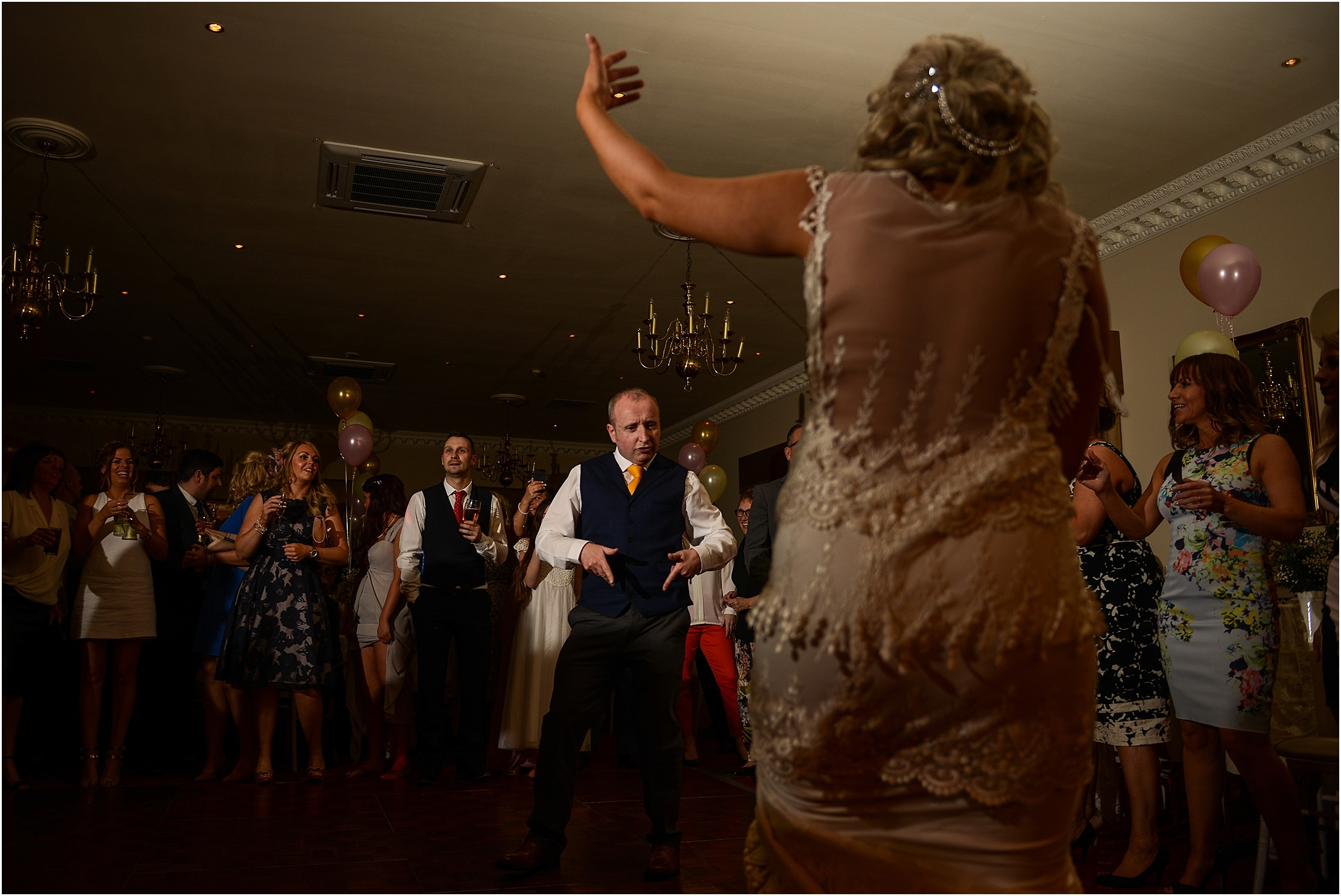 dan-wootton-wedding-photography-2015 - 095.jpg
