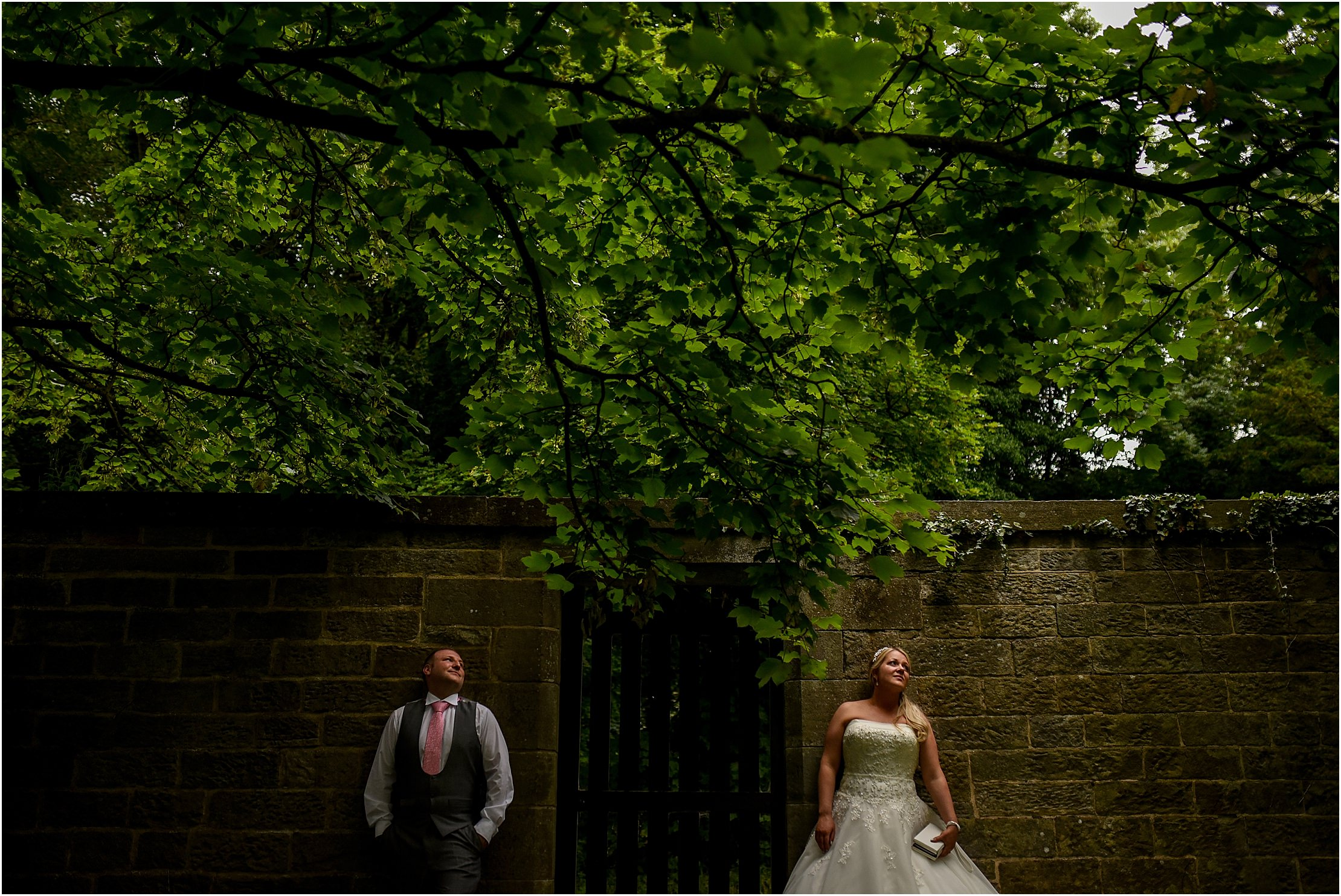 dan-wootton-wedding-photography-2015 - 134.jpg