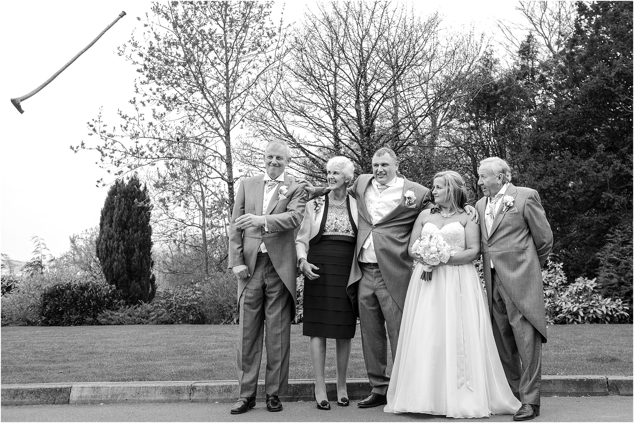 dan-wootton-wedding-photography-2015 - 008.jpg