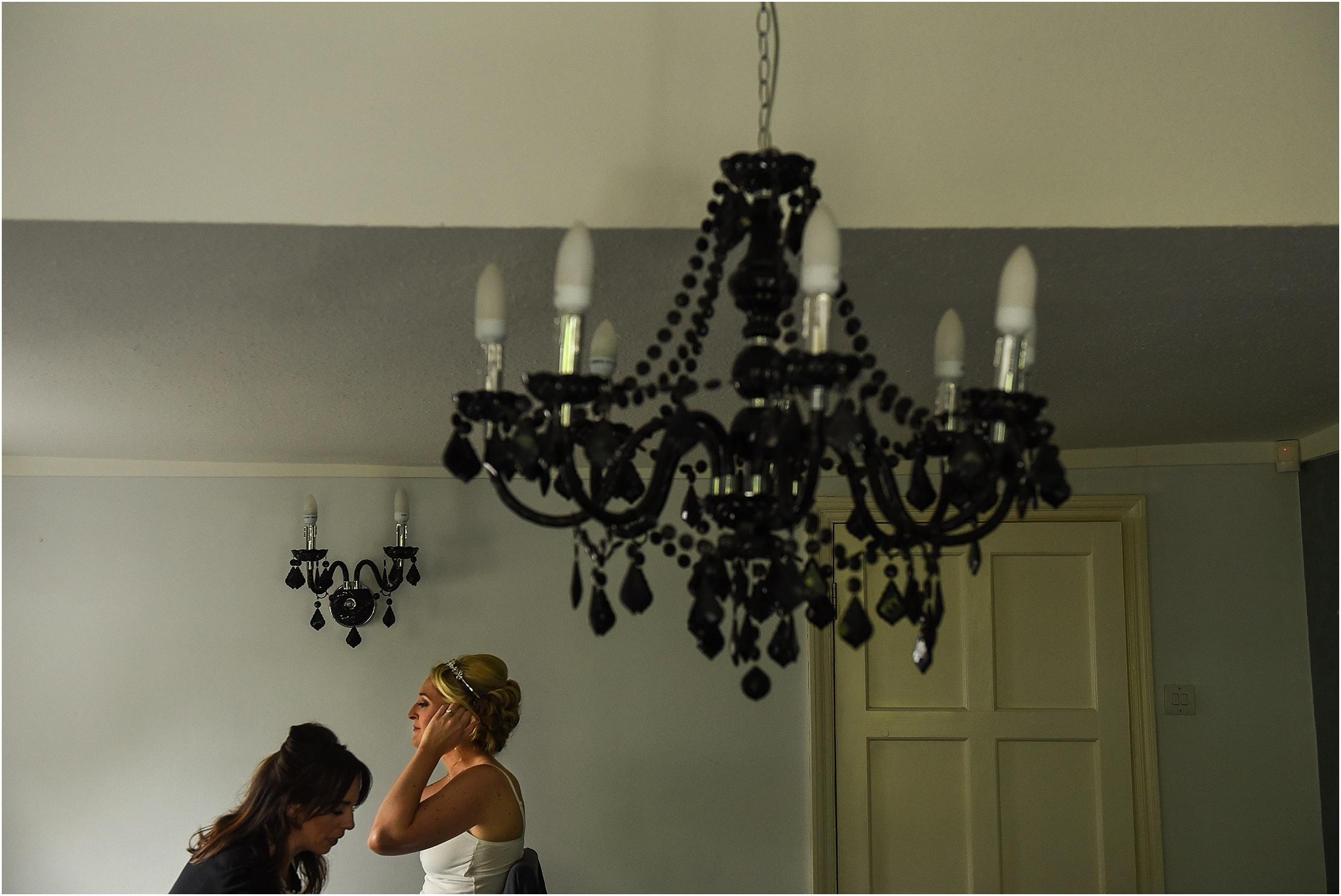 ribby-hall-village-wedding - 020.jpg
