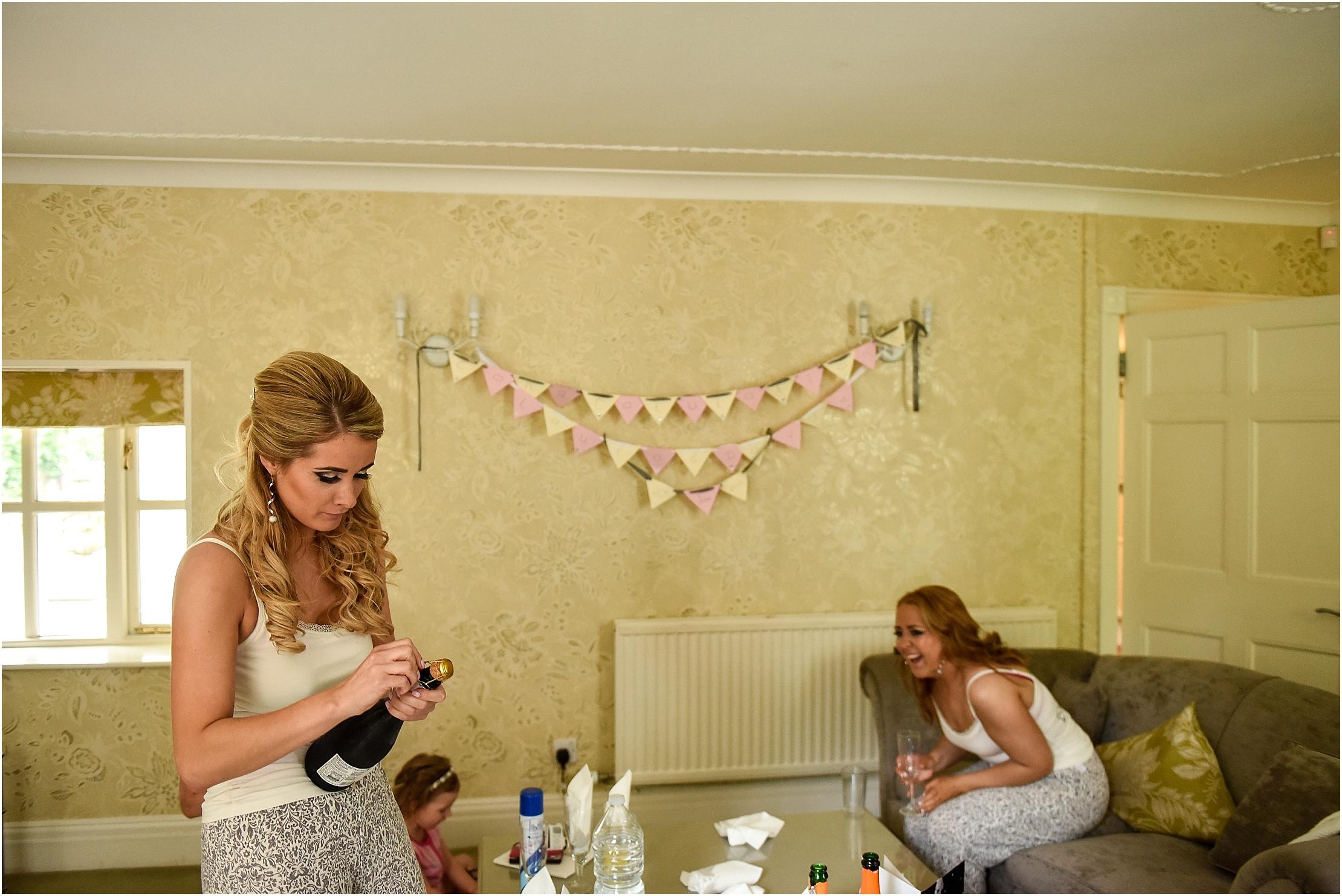 ribby-hall-village-wedding - 024.jpg