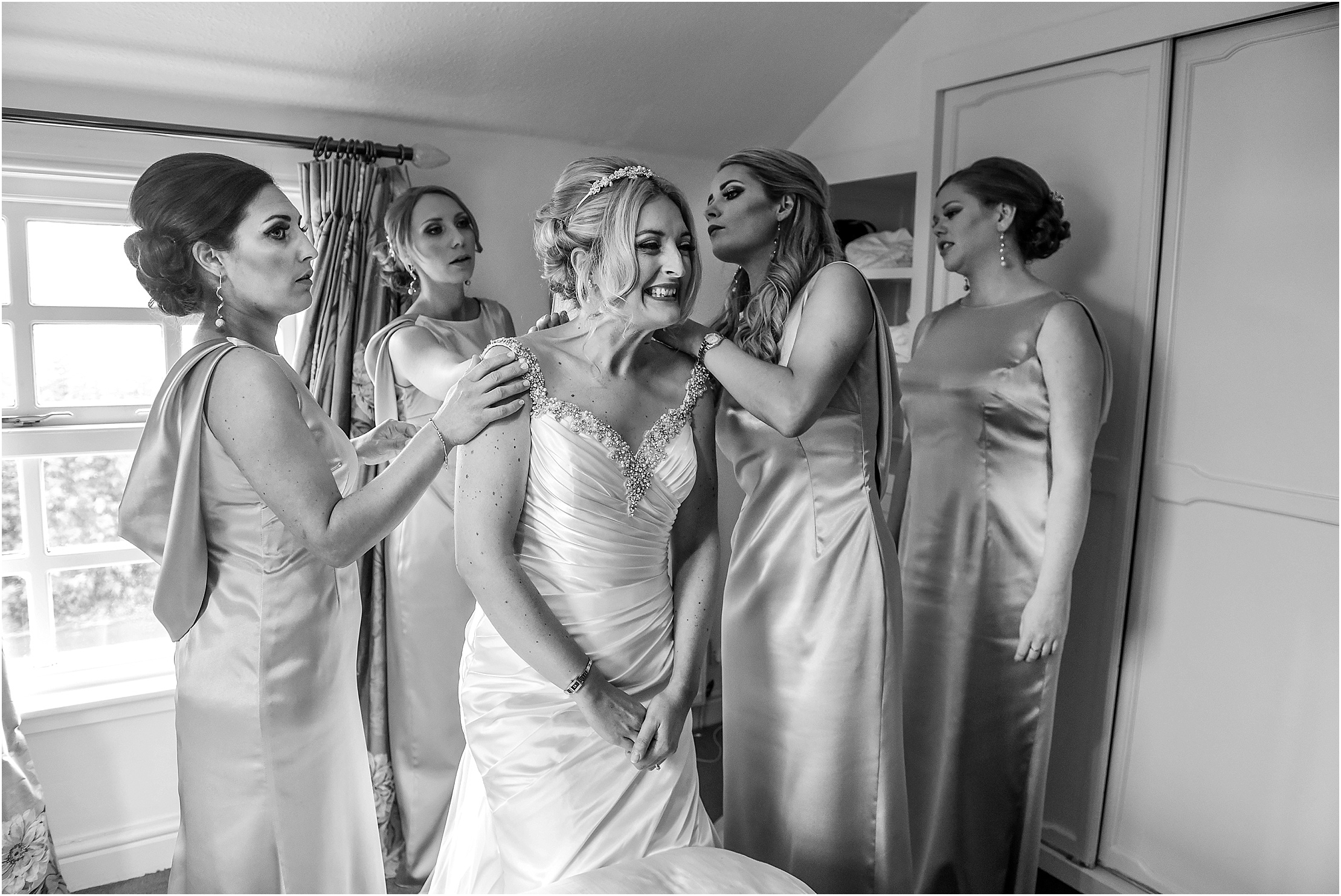 ribby-hall-village-wedding - 034.jpg