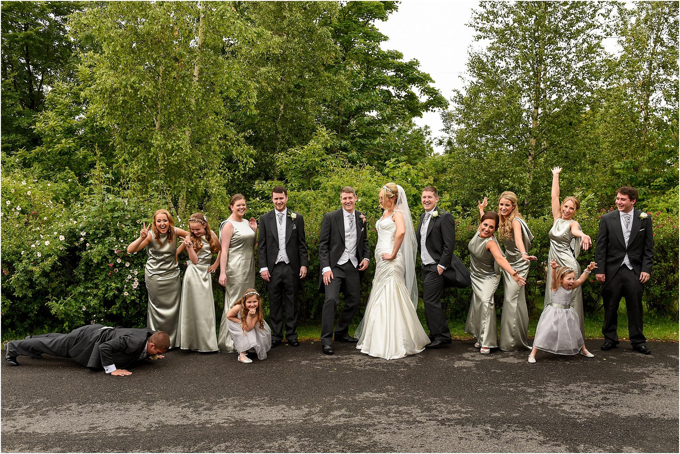 ribby-hall-village-wedding - 068.jpg
