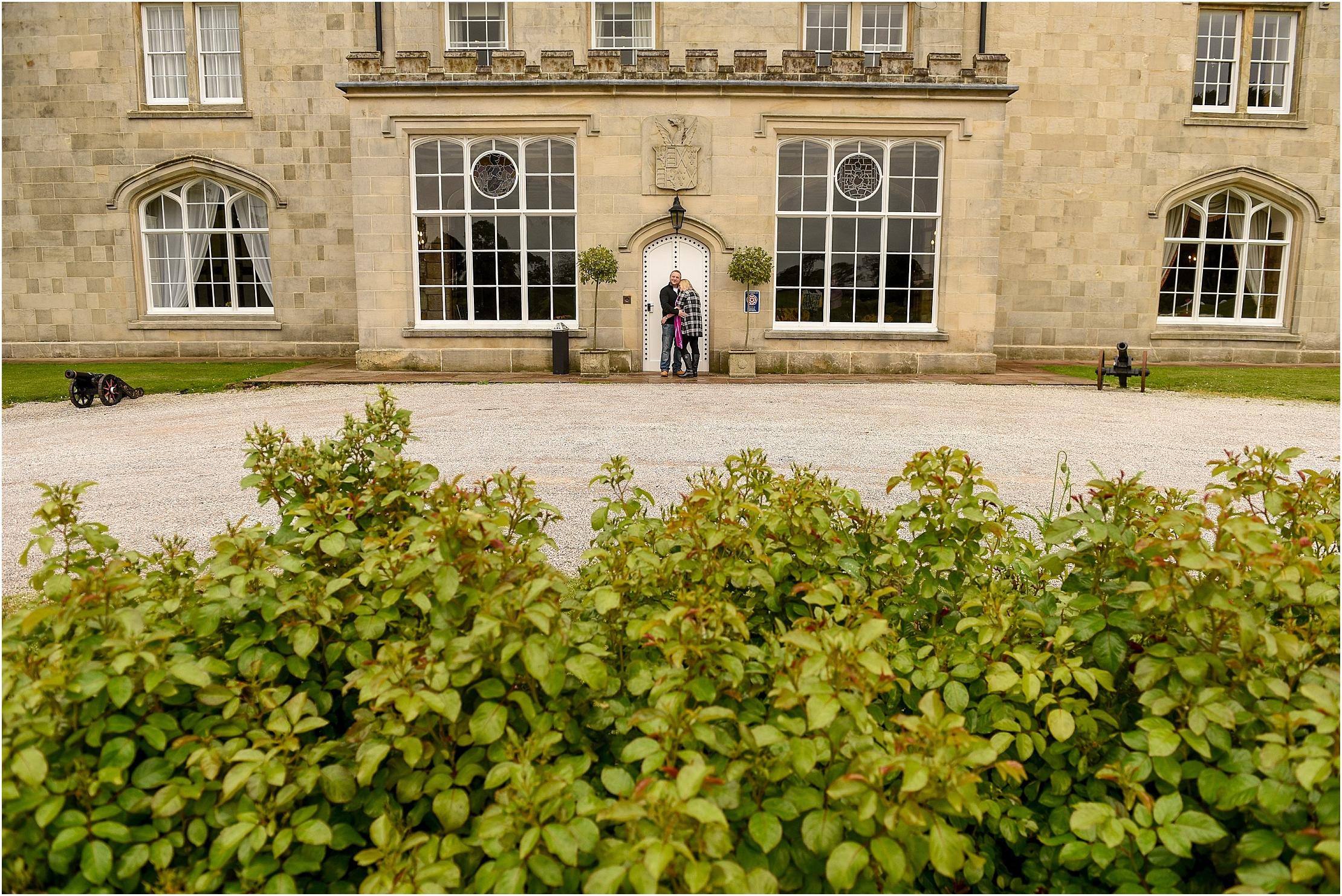 thurnham-hall-pre-wedding-shoot - 04.jpg