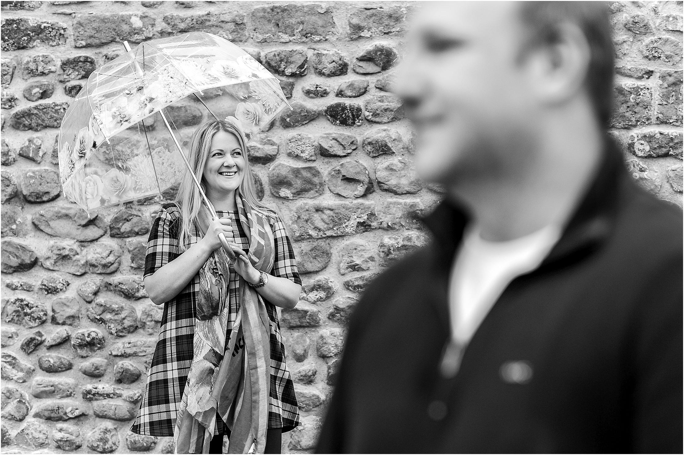 thurnham-hall-pre-wedding-shoot - 05.jpg