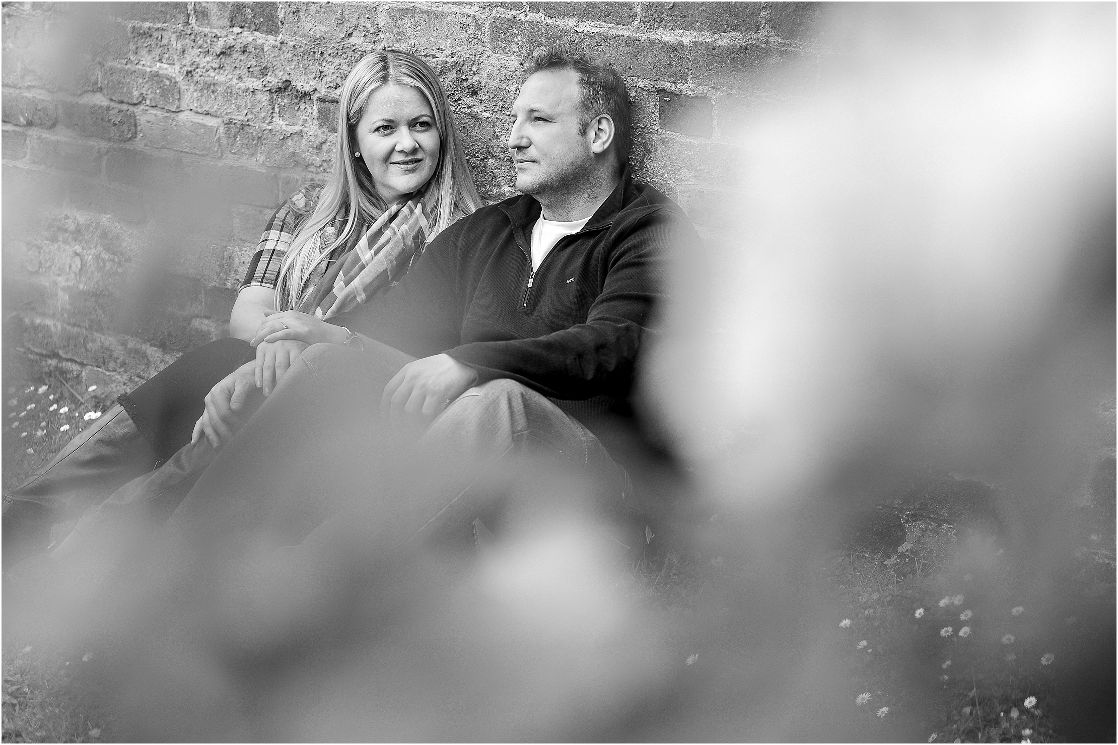 thurnham-hall-pre-wedding-shoot - 12.jpg