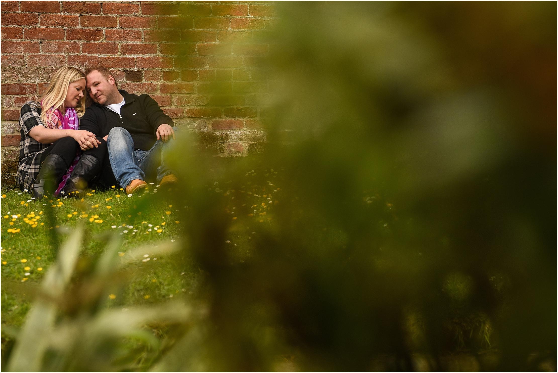 thurnham-hall-pre-wedding-shoot - 13.jpg