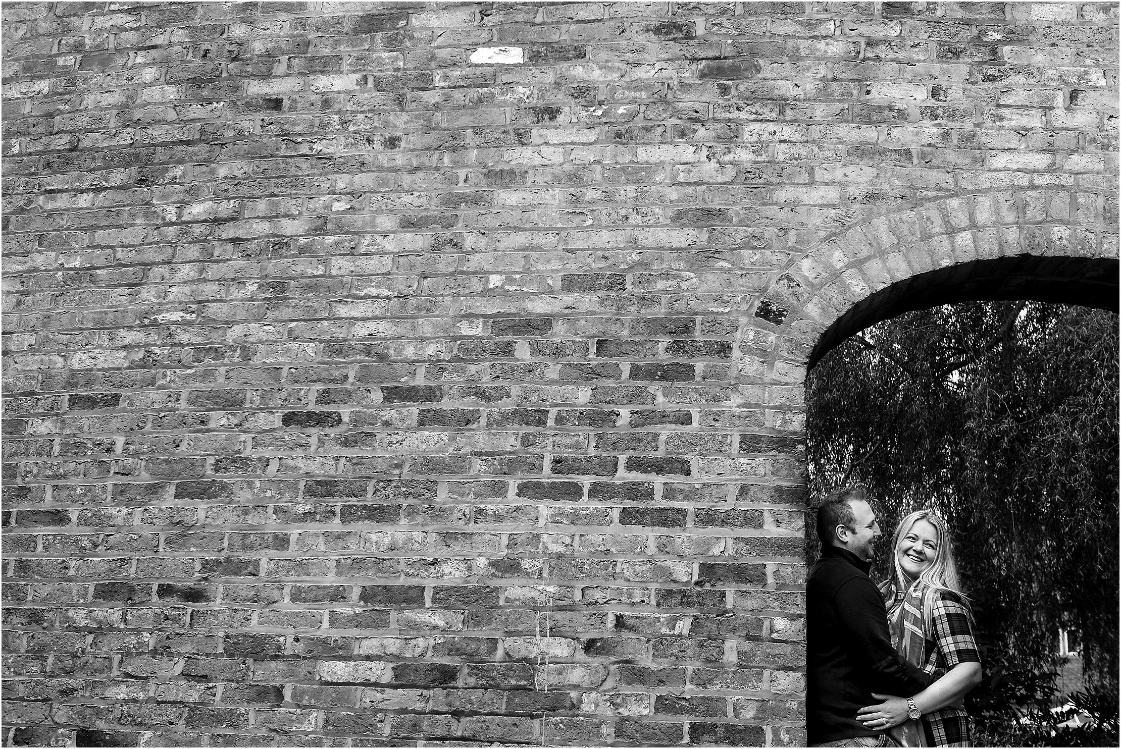 thurnham-hall-pre-wedding-shoot - 14.jpg
